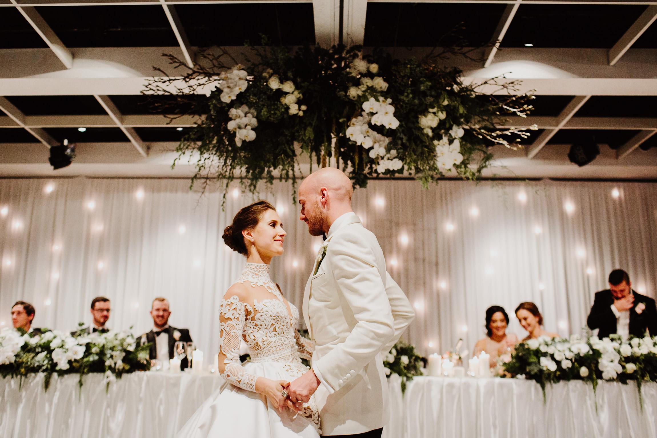 150623_justinaaron_wedding_bianca_ruben_pr-162.jpg