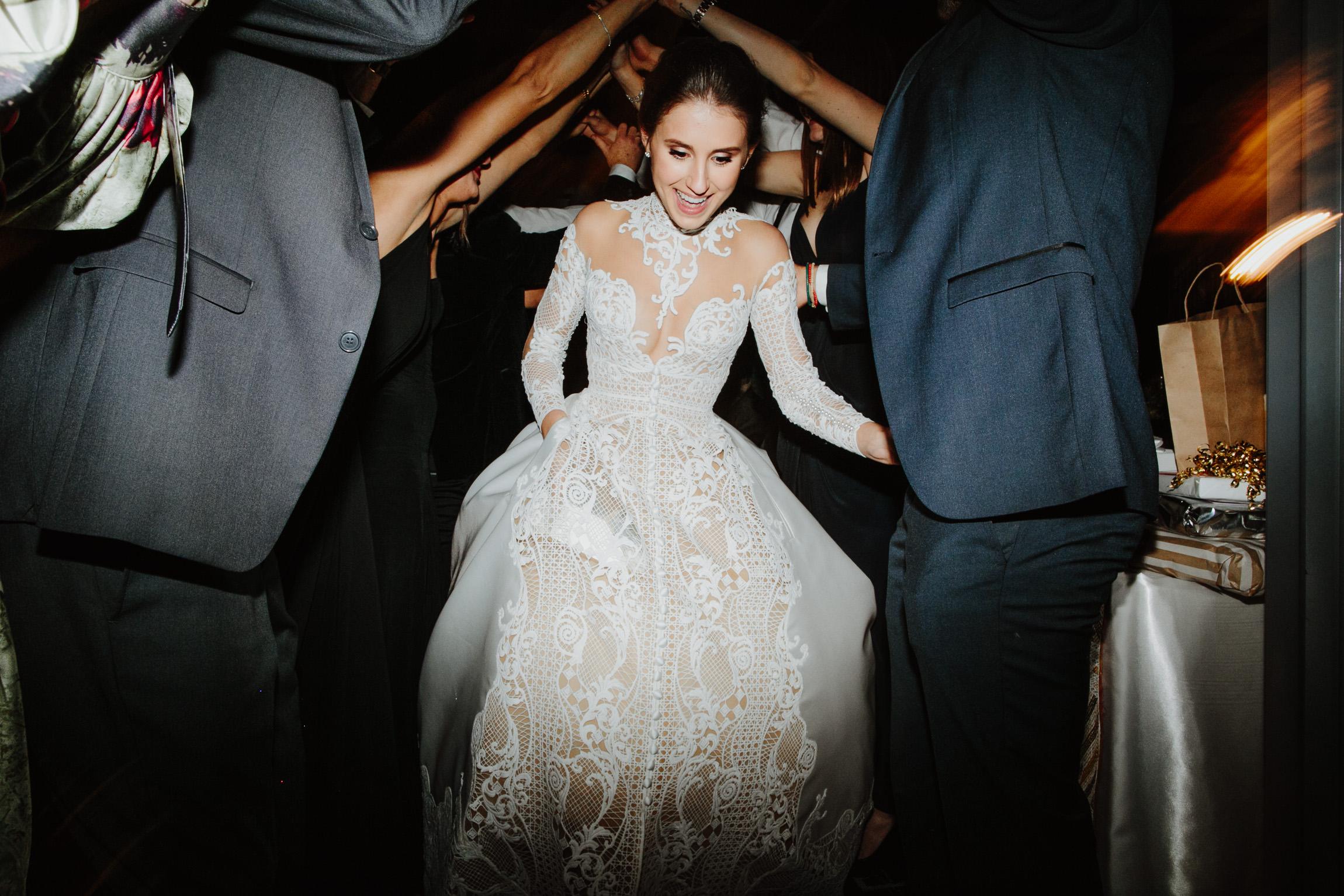 150623_justinaaron_wedding_bianca_ruben_pr-177.jpg