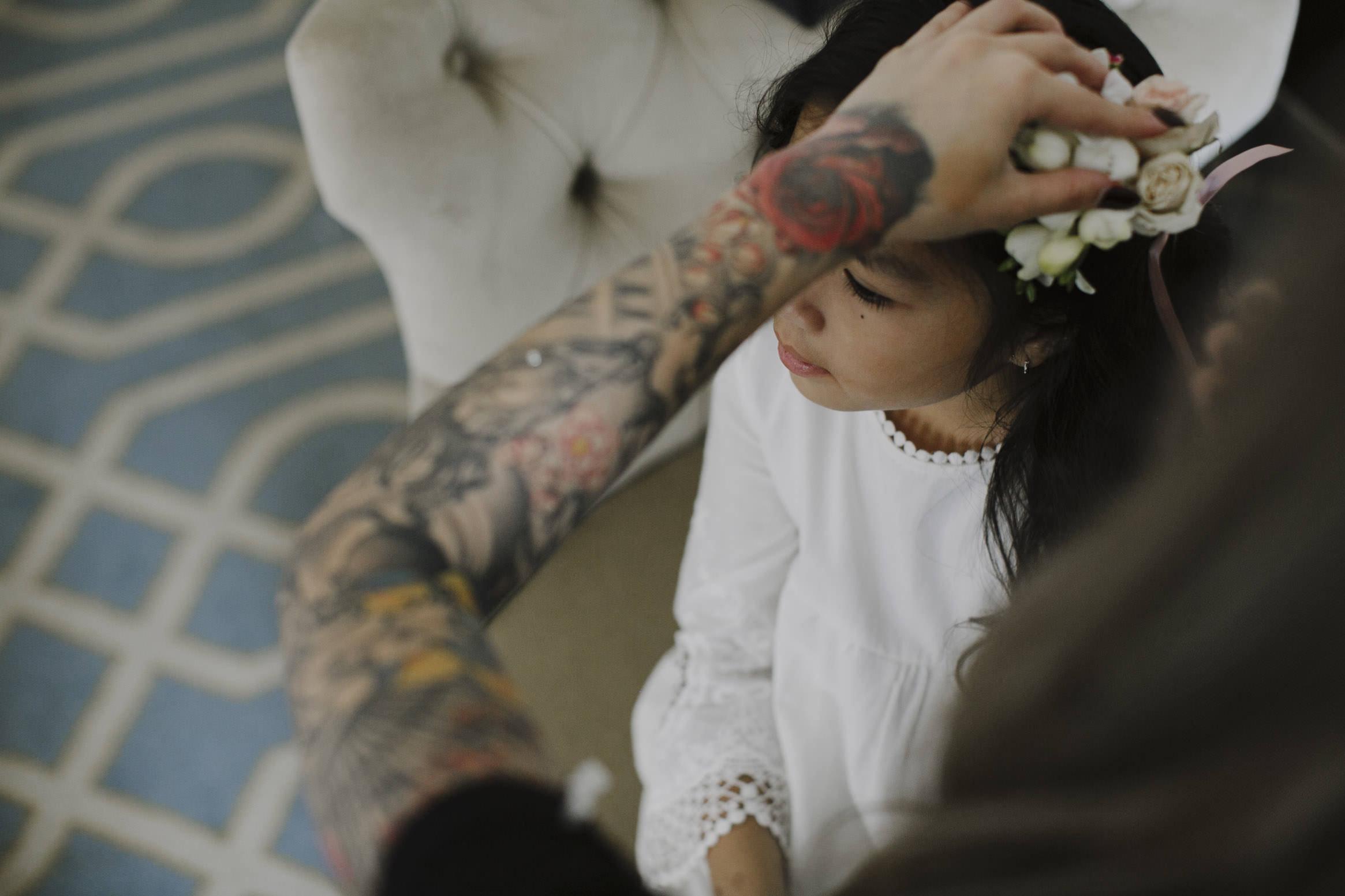 151122_justinaaron_wedding_anja_camilo_pr-15.jpg