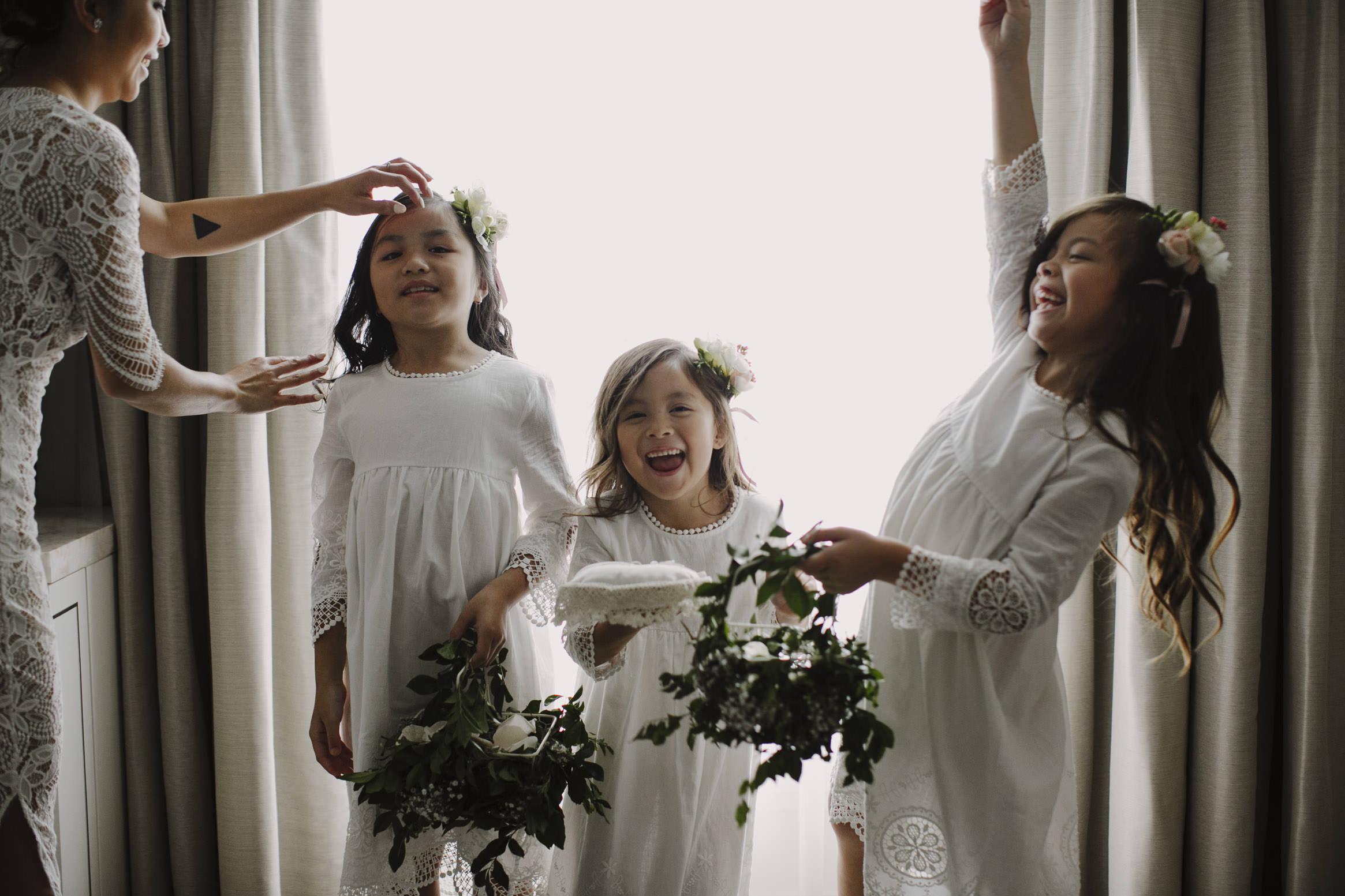 151122_justinaaron_wedding_anja_camilo_pr-18.jpg
