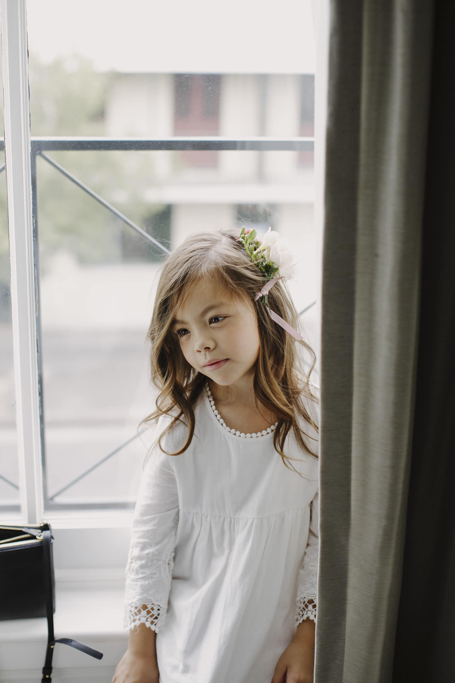 151122_justinaaron_wedding_anja_camilo_pr-20.jpg