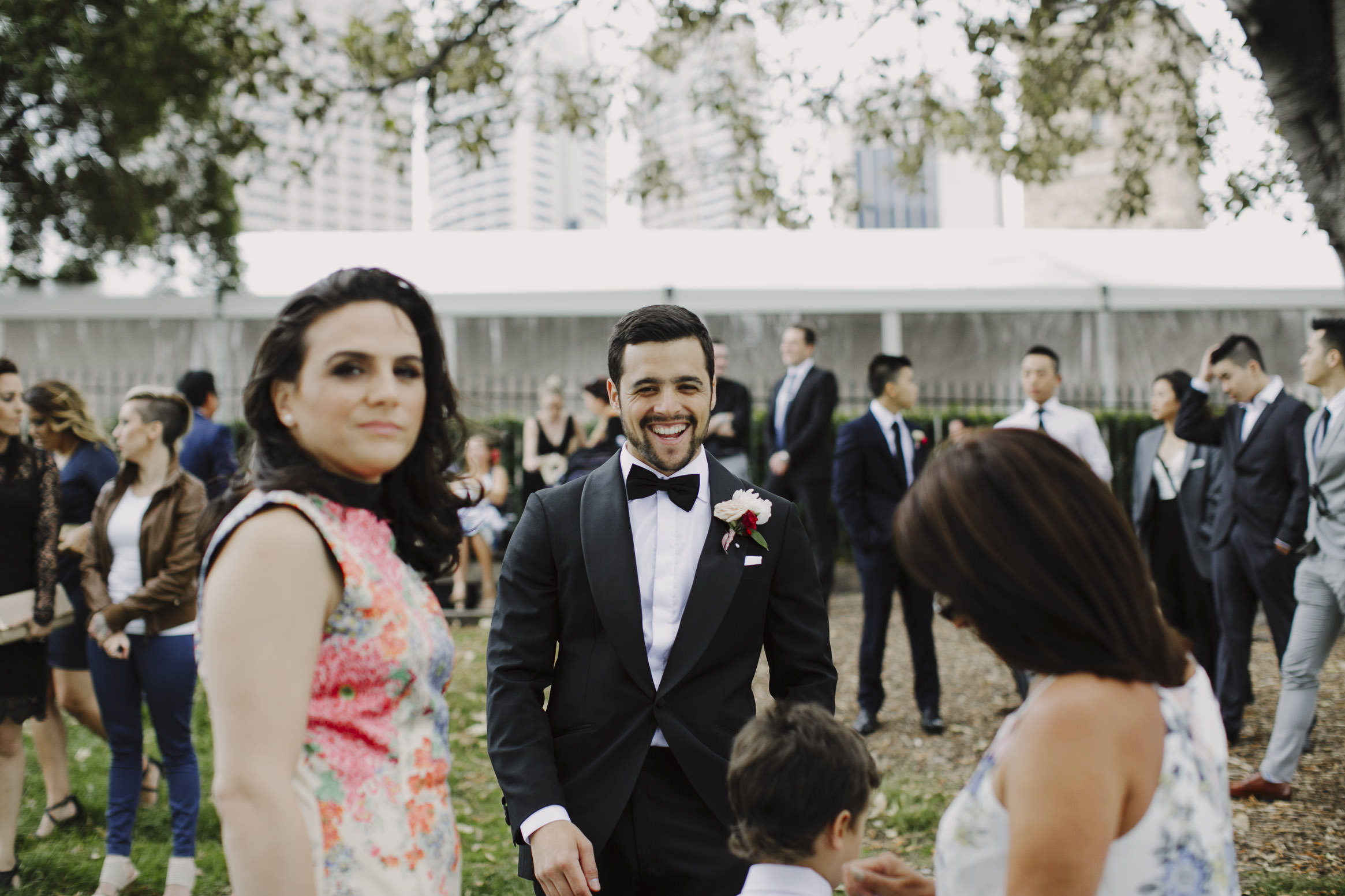 151122_justinaaron_wedding_anja_camilo_pr-24.jpg