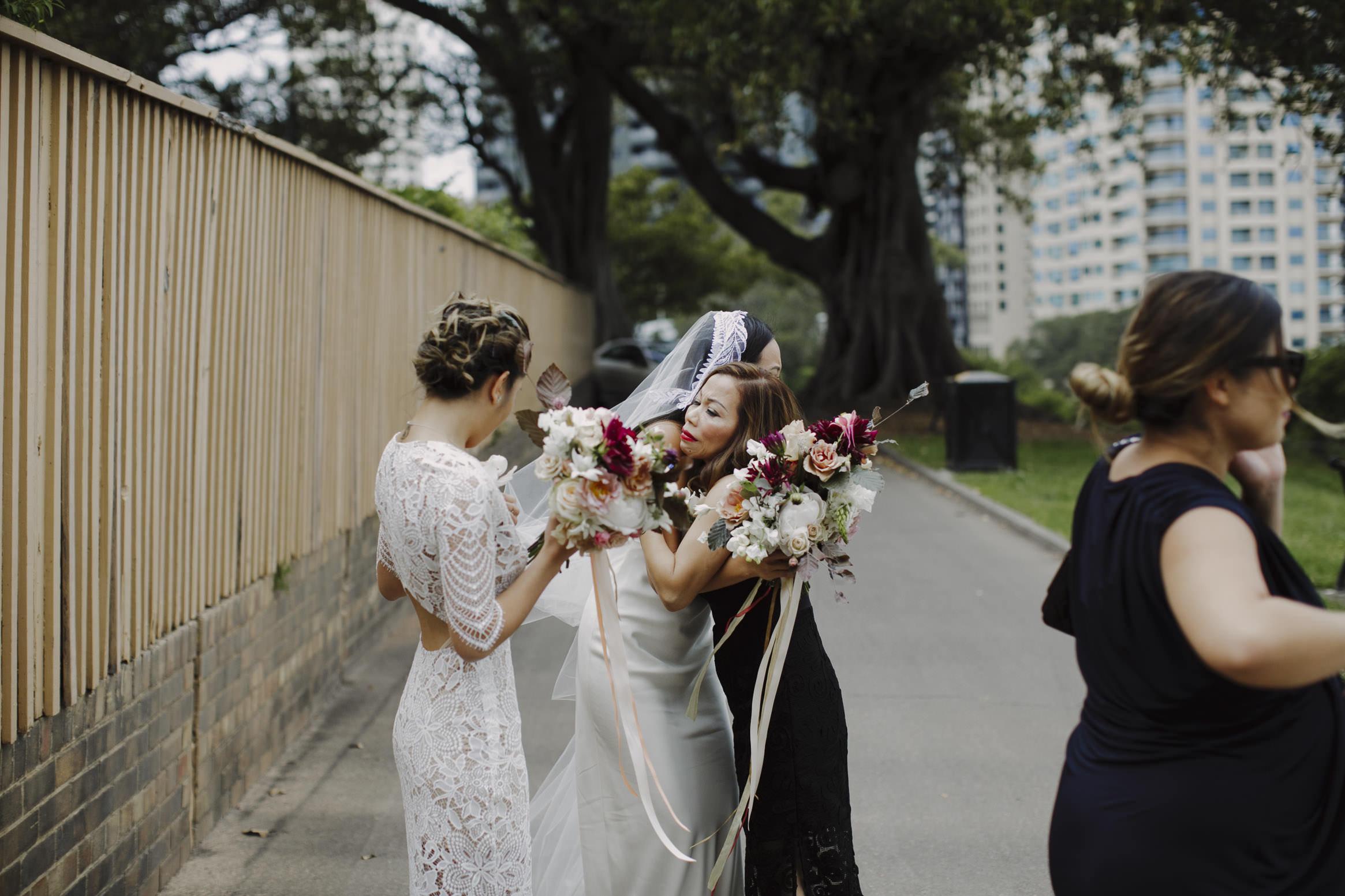 151122_justinaaron_wedding_anja_camilo_pr-25.jpg