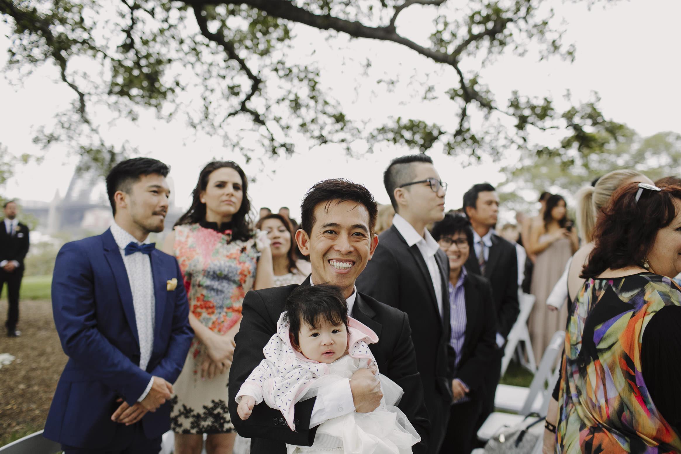 151122_justinaaron_wedding_anja_camilo_pr-29.jpg