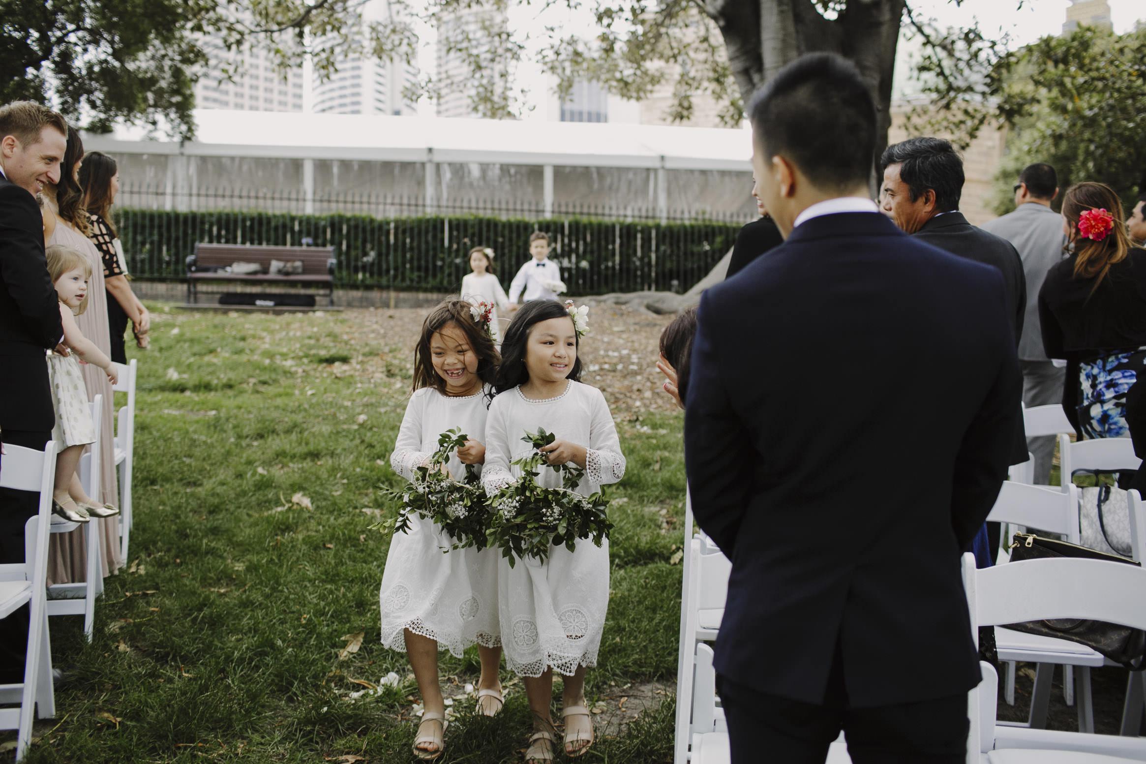 151122_justinaaron_wedding_anja_camilo_pr-31.jpg