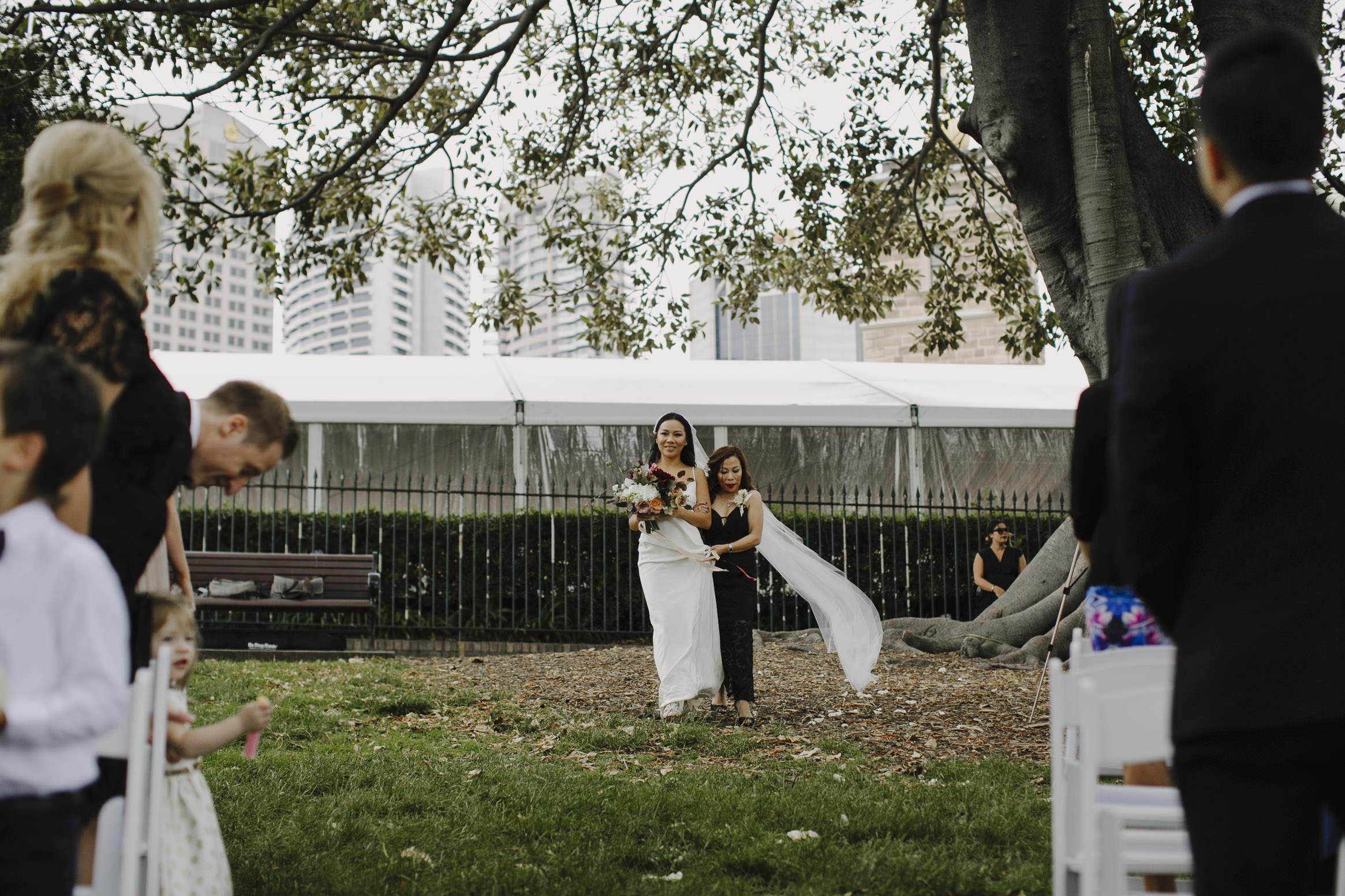 151122_justinaaron_wedding_anja_camilo_pr-34.jpg