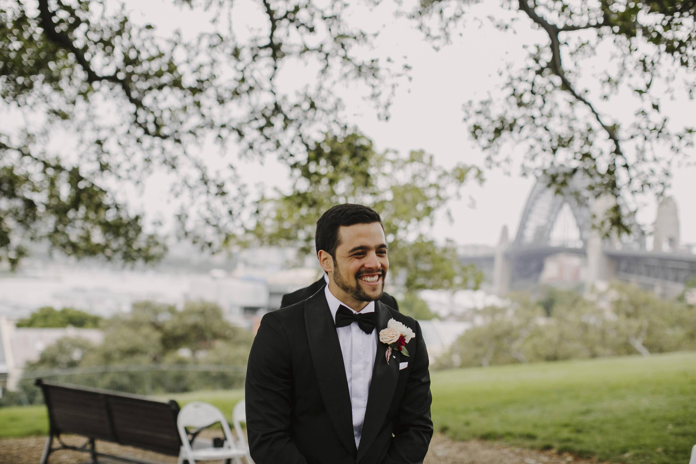 151122_justinaaron_wedding_anja_camilo_pr-35.jpg