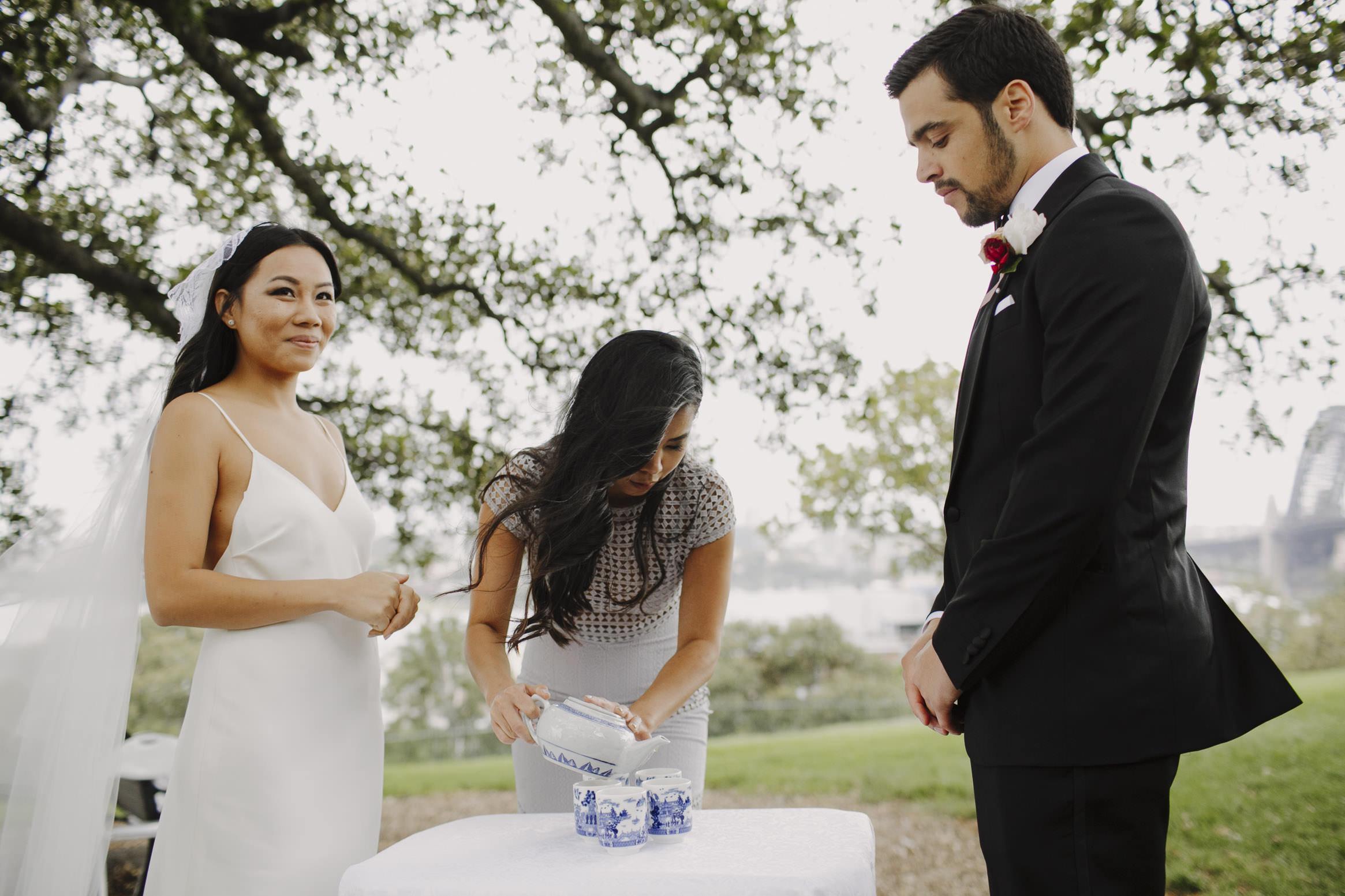 151122_justinaaron_wedding_anja_camilo_pr-46.jpg