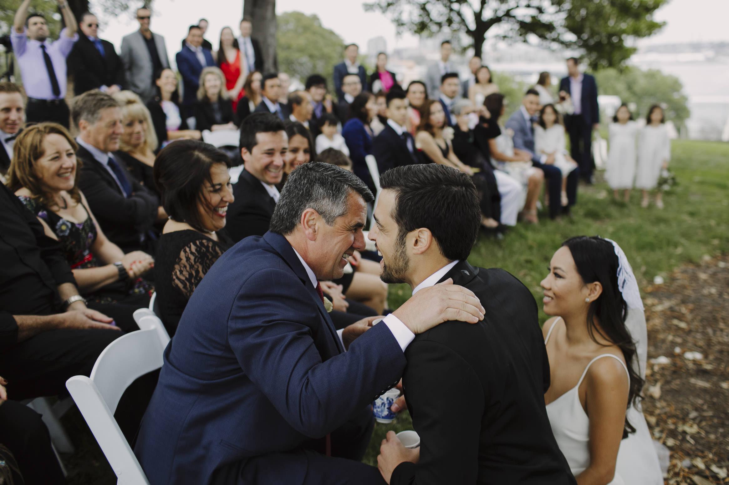 151122_justinaaron_wedding_anja_camilo_pr-48.jpg