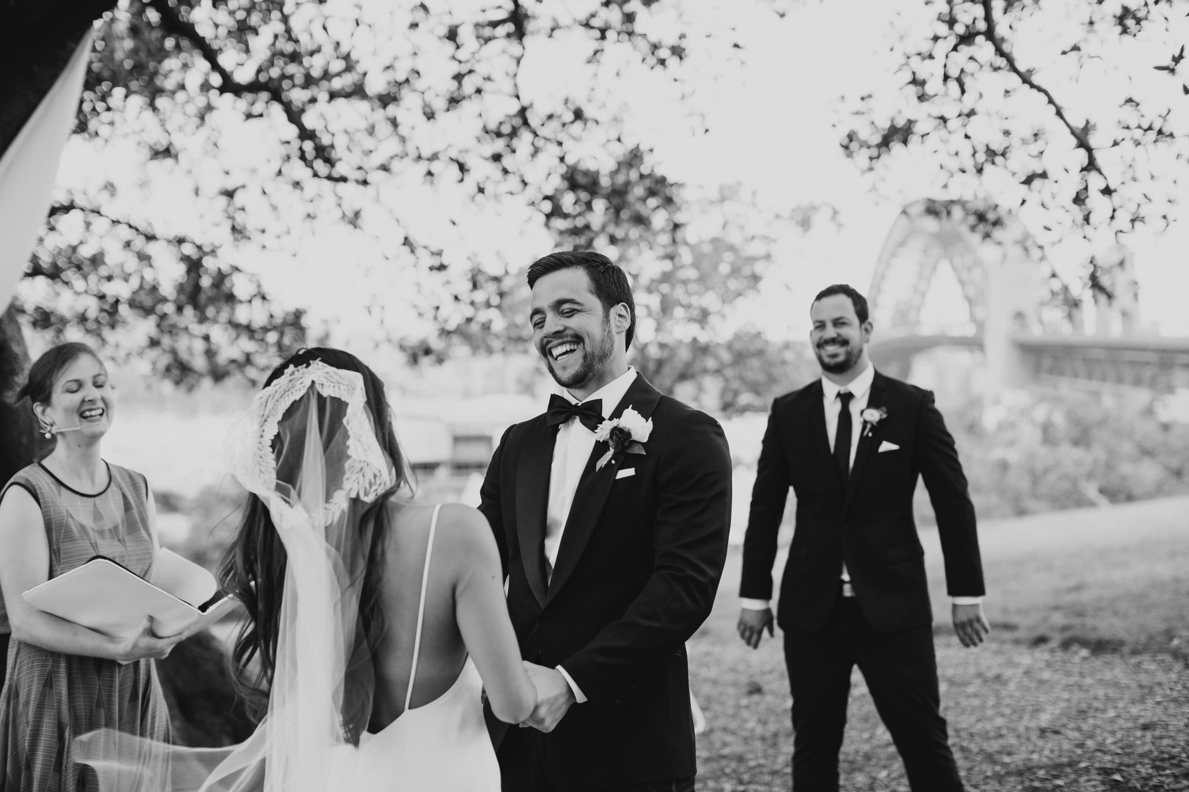 151122_justinaaron_wedding_anja_camilo_pr-53.jpg