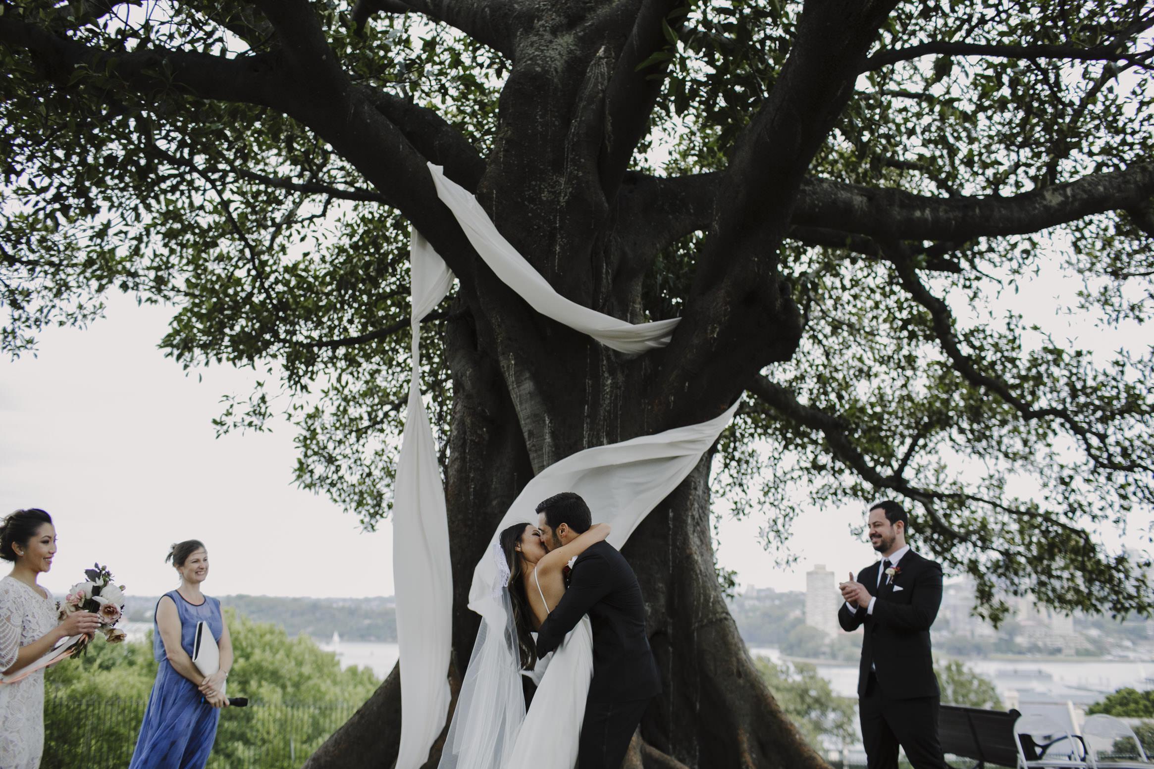 151122_justinaaron_wedding_anja_camilo_pr-57.jpg