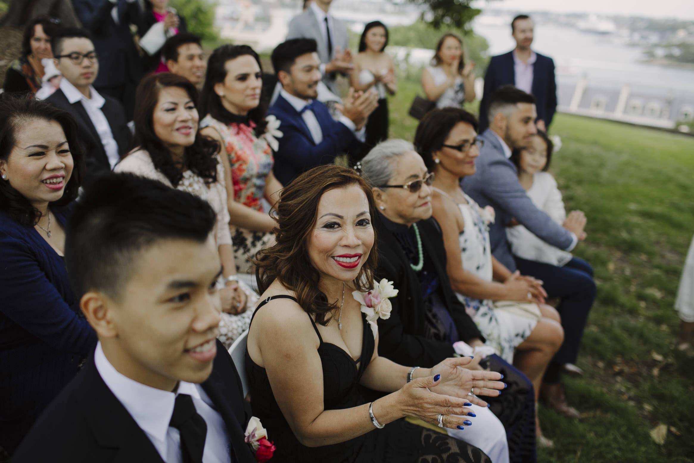 151122_justinaaron_wedding_anja_camilo_pr-60.jpg