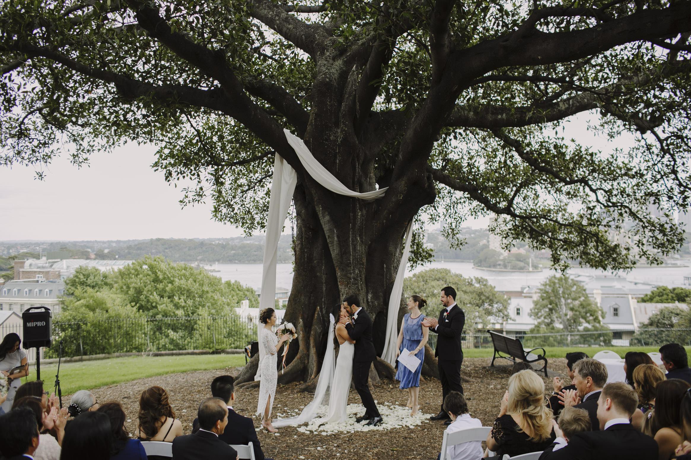 151122_justinaaron_wedding_anja_camilo_pr-61.jpg