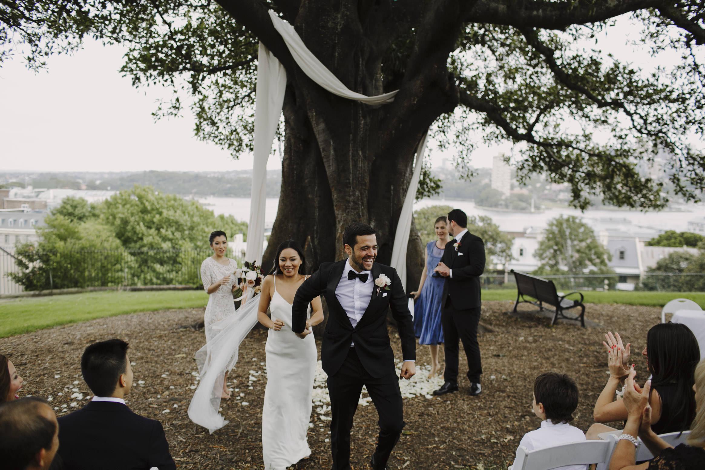 151122_justinaaron_wedding_anja_camilo_pr-64.jpg