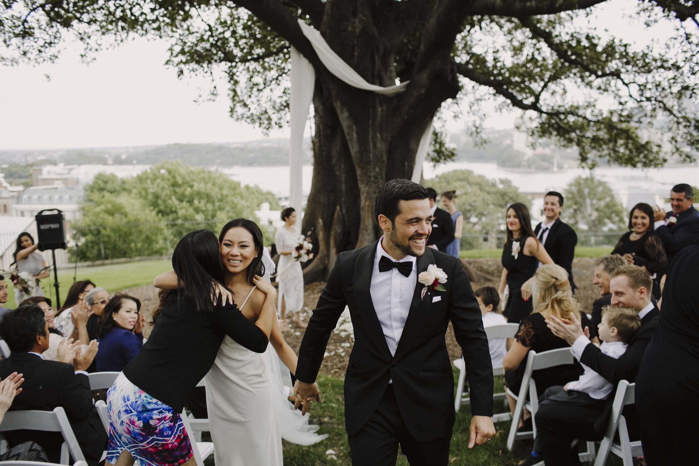 151122_justinaaron_wedding_anja_camilo_pr-65.jpg