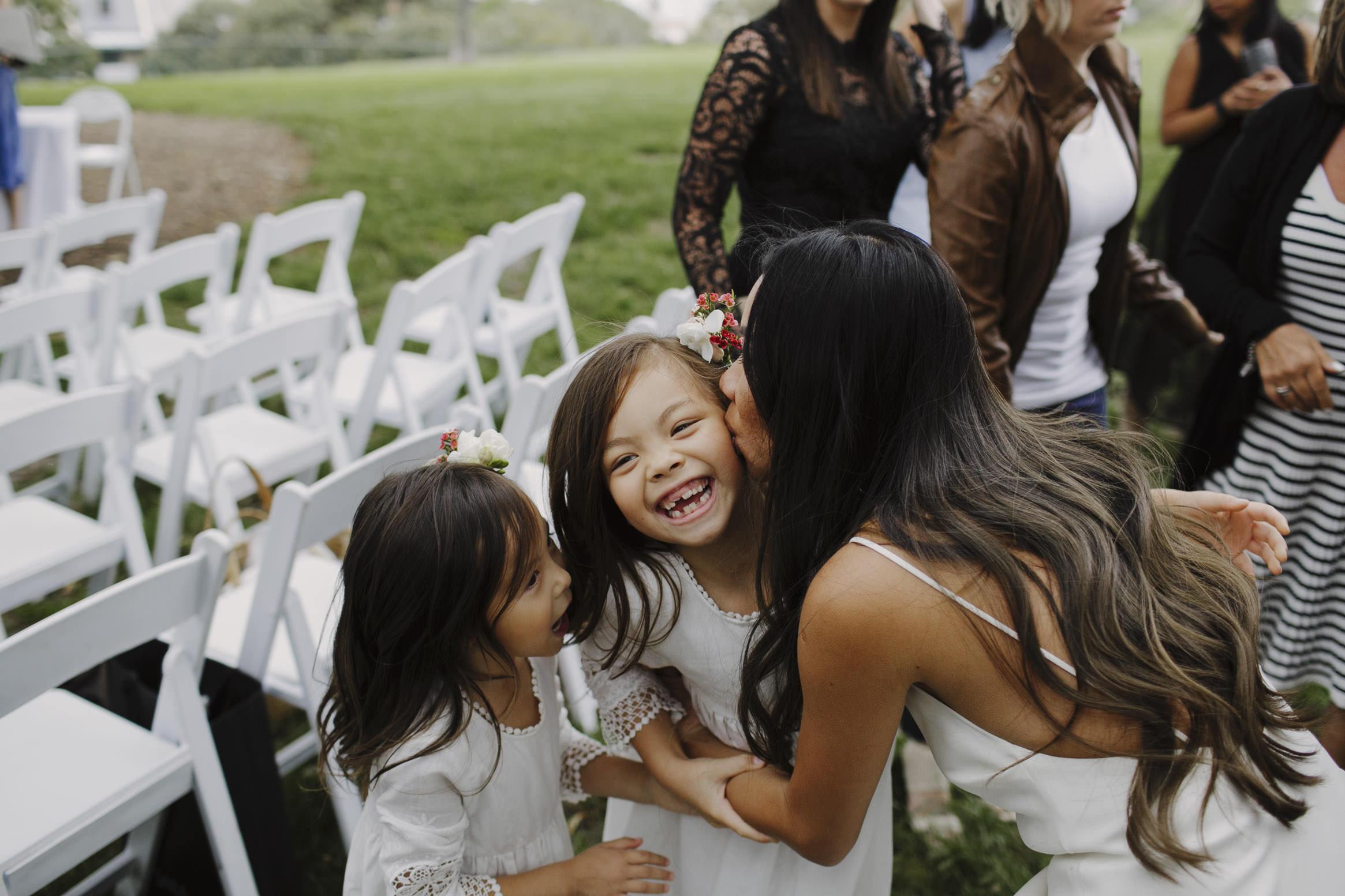 151122_justinaaron_wedding_anja_camilo_pr-73.jpg