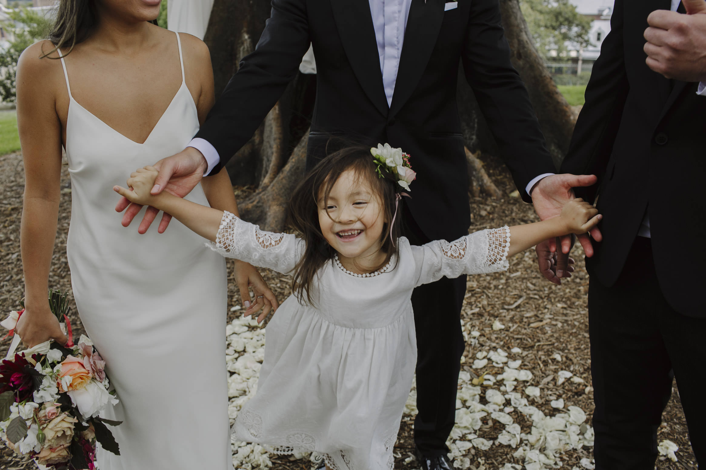 151122_justinaaron_wedding_anja_camilo_pr-87.jpg
