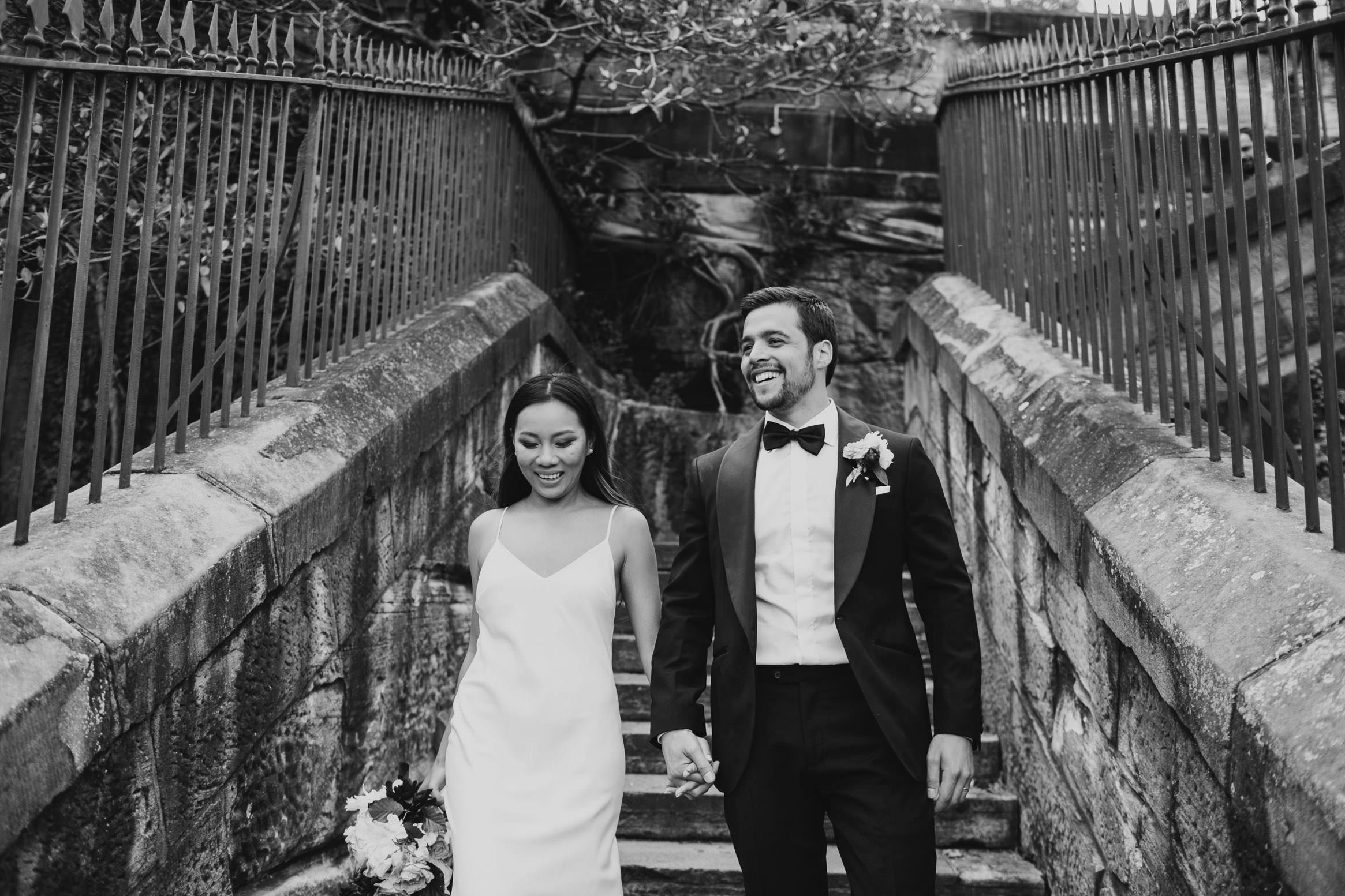 151122_justinaaron_wedding_anja_camilo_pr-109.jpg
