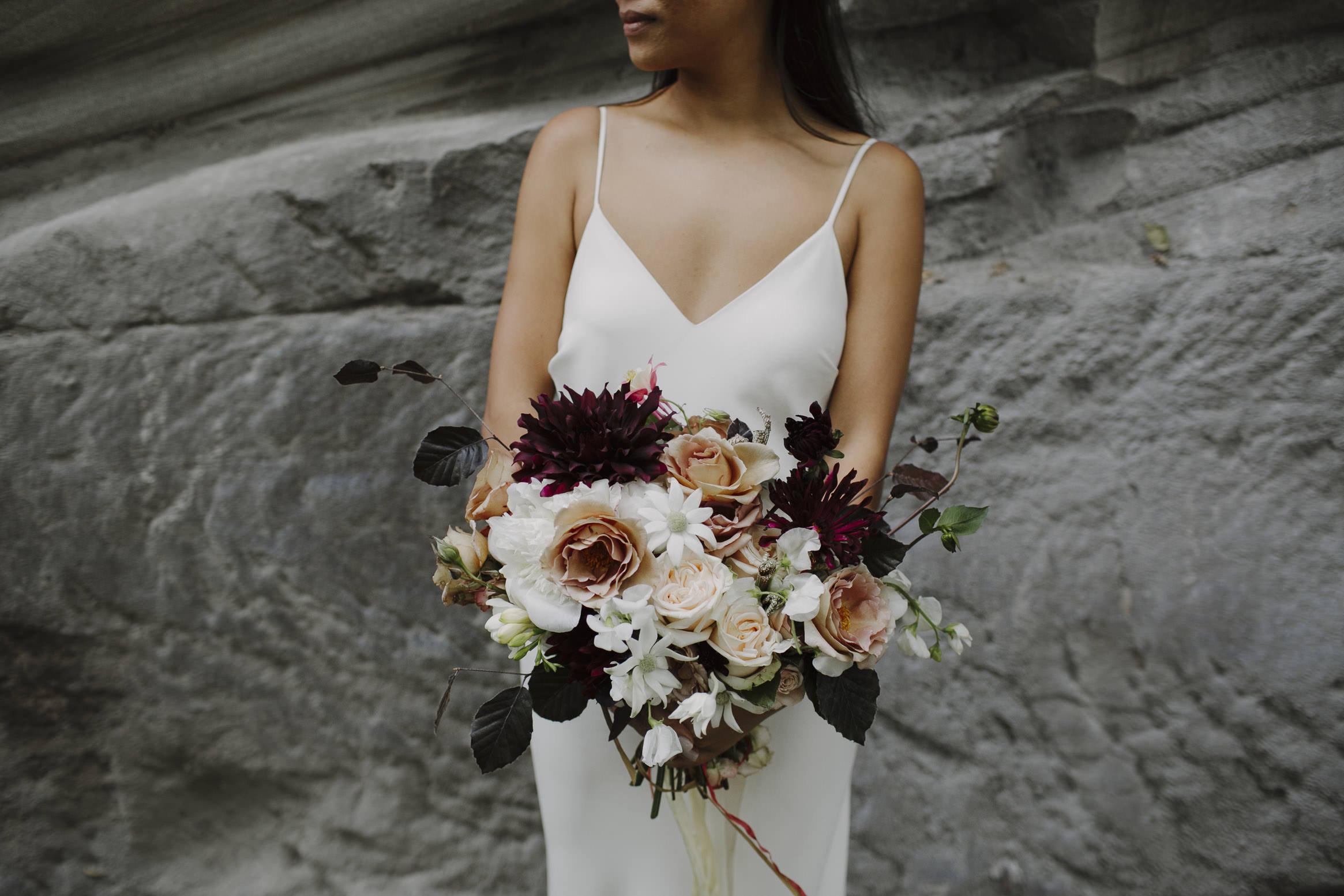 151122_justinaaron_wedding_anja_camilo_pr-112.jpg
