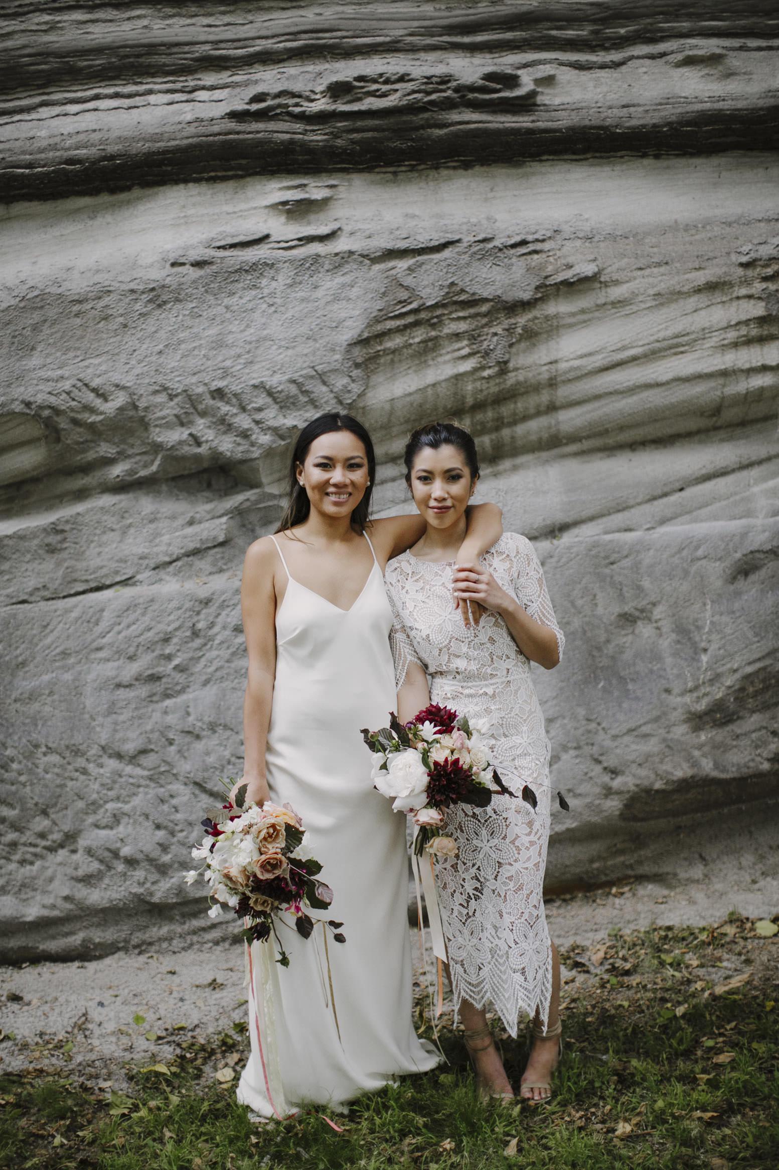 151122_justinaaron_wedding_anja_camilo_pr-118.jpg
