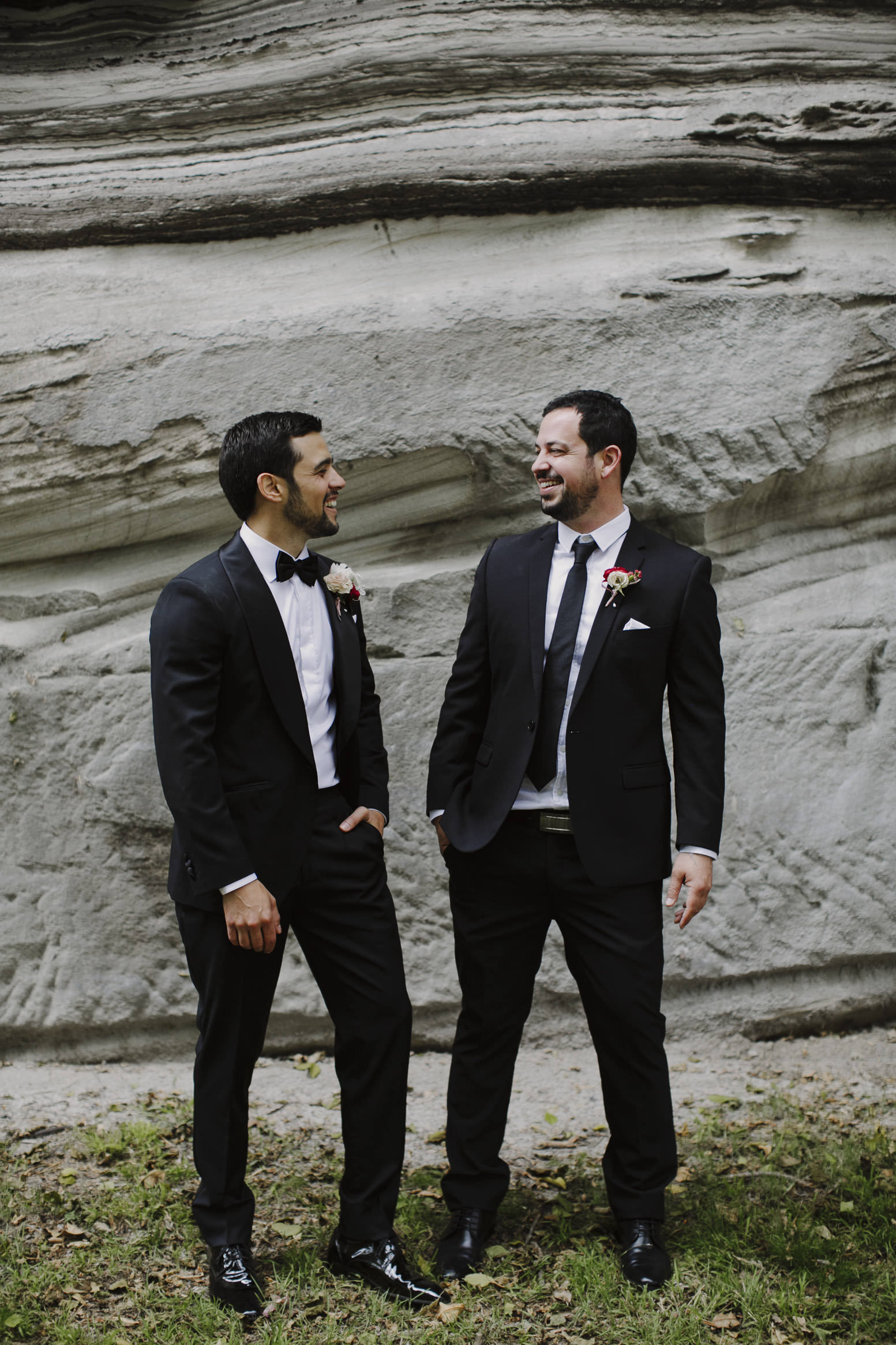 151122_justinaaron_wedding_anja_camilo_pr-119.jpg