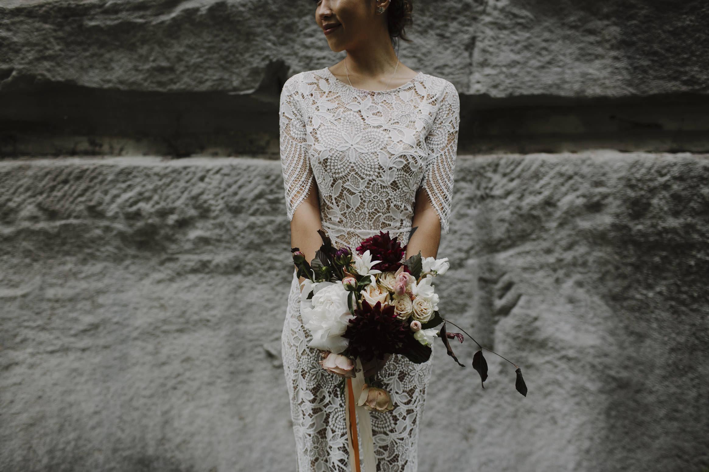 151122_justinaaron_wedding_anja_camilo_pr-123.jpg