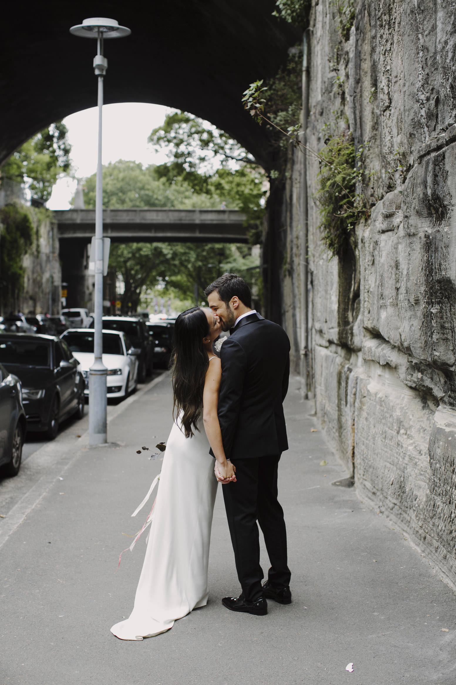 151122_justinaaron_wedding_anja_camilo_pr-125.jpg