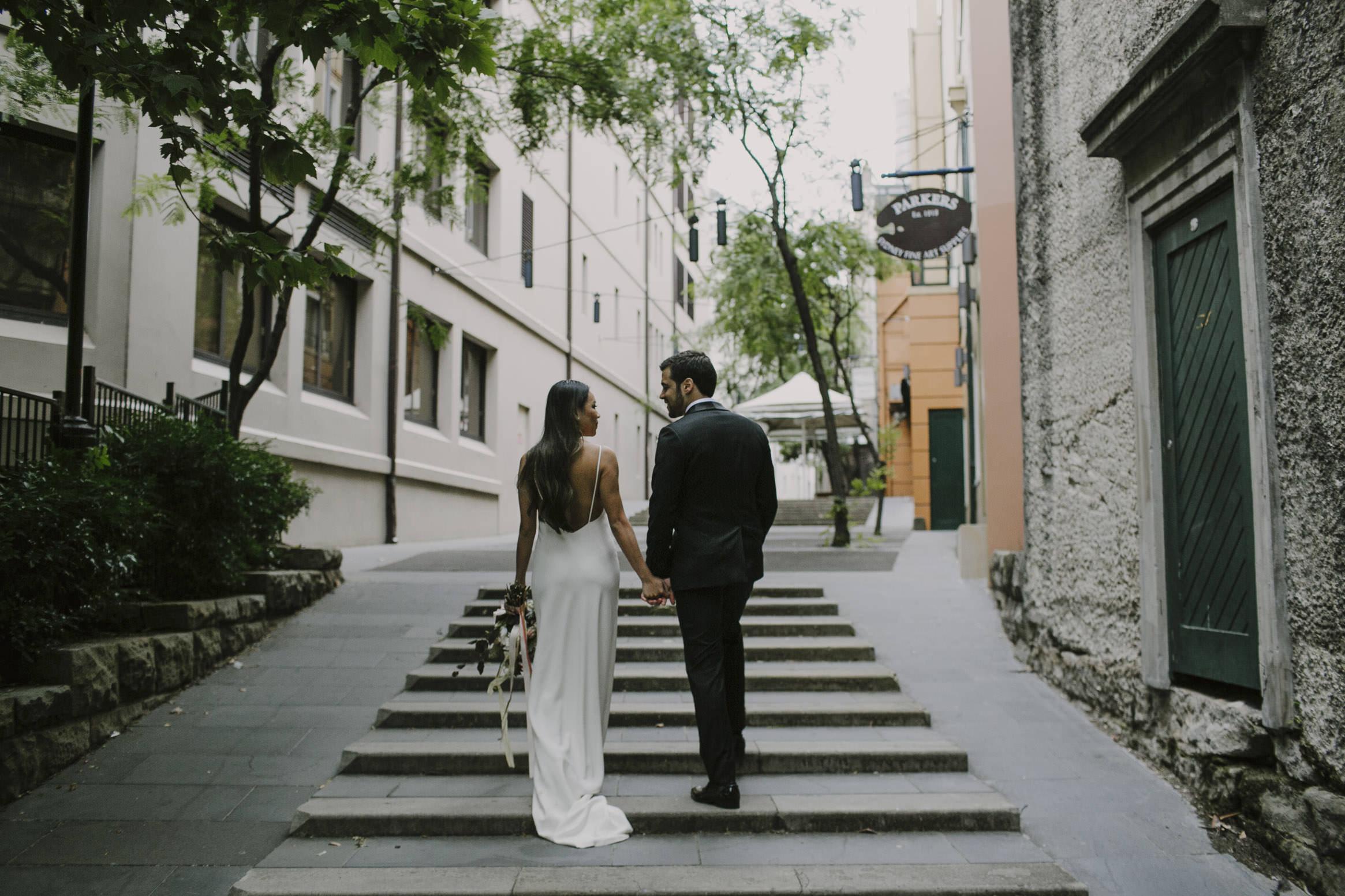 151122_justinaaron_wedding_anja_camilo_pr-126.jpg
