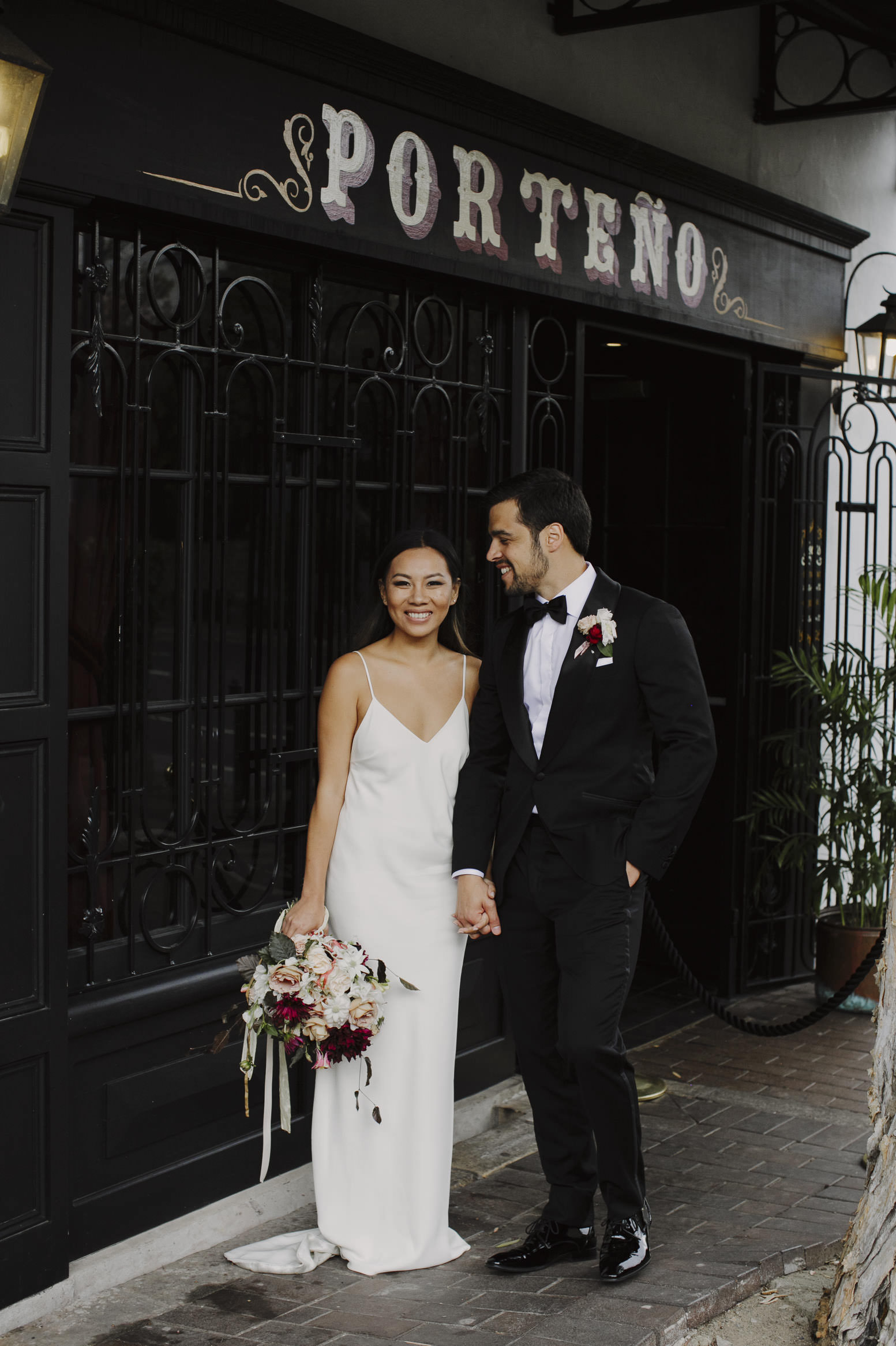 151122_justinaaron_wedding_anja_camilo_pr-163.jpg