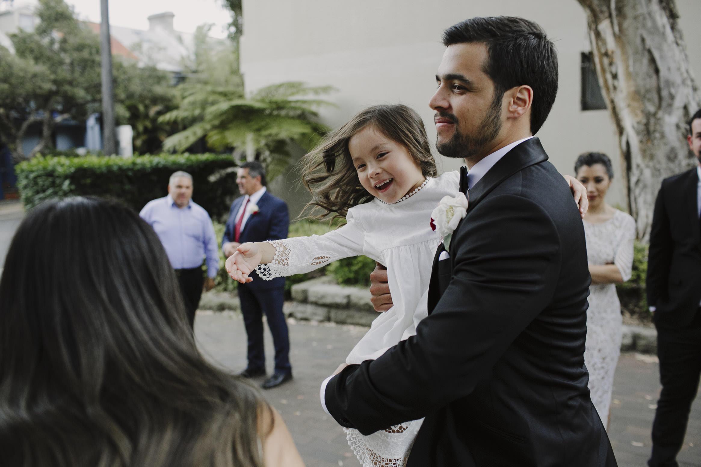 151122_justinaaron_wedding_anja_camilo_pr-164.jpg