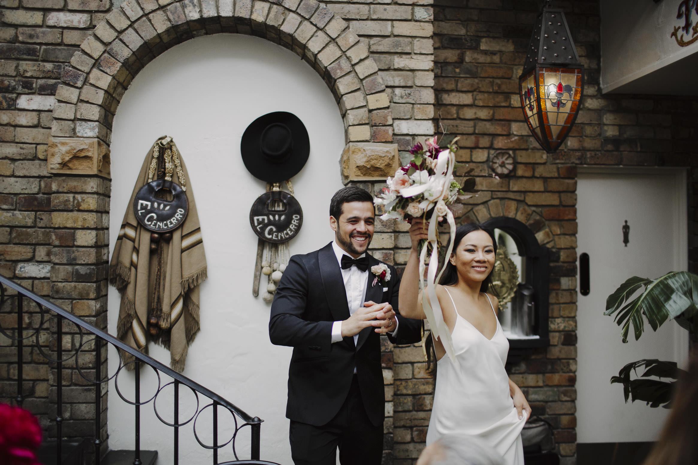 151122_justinaaron_wedding_anja_camilo_pr-172.jpg