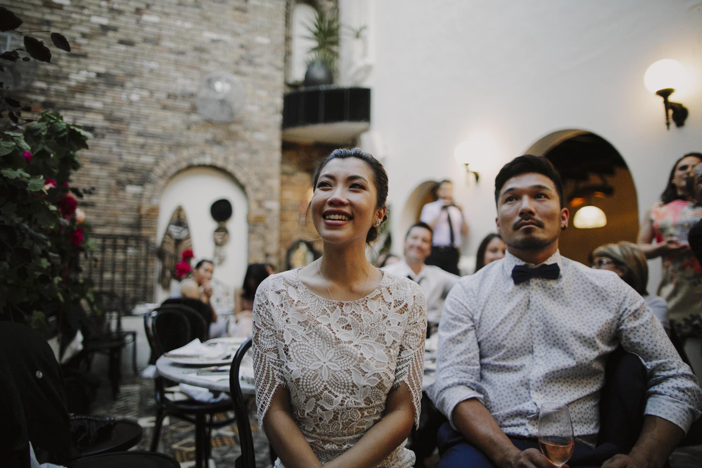151122_justinaaron_wedding_anja_camilo_pr-219.jpg