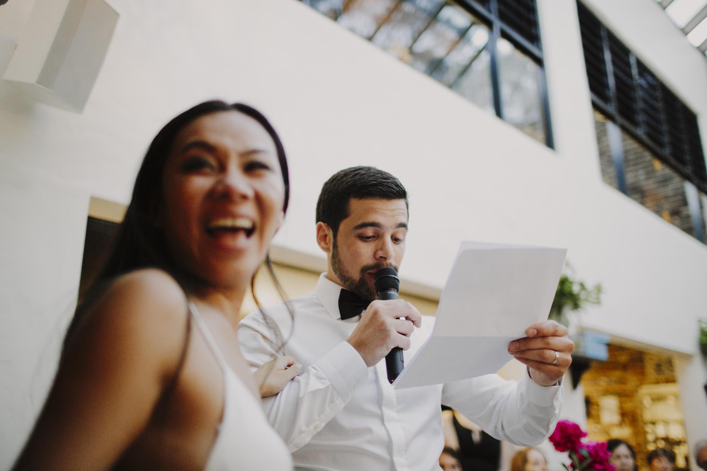 151122_justinaaron_wedding_anja_camilo_pr-220.jpg