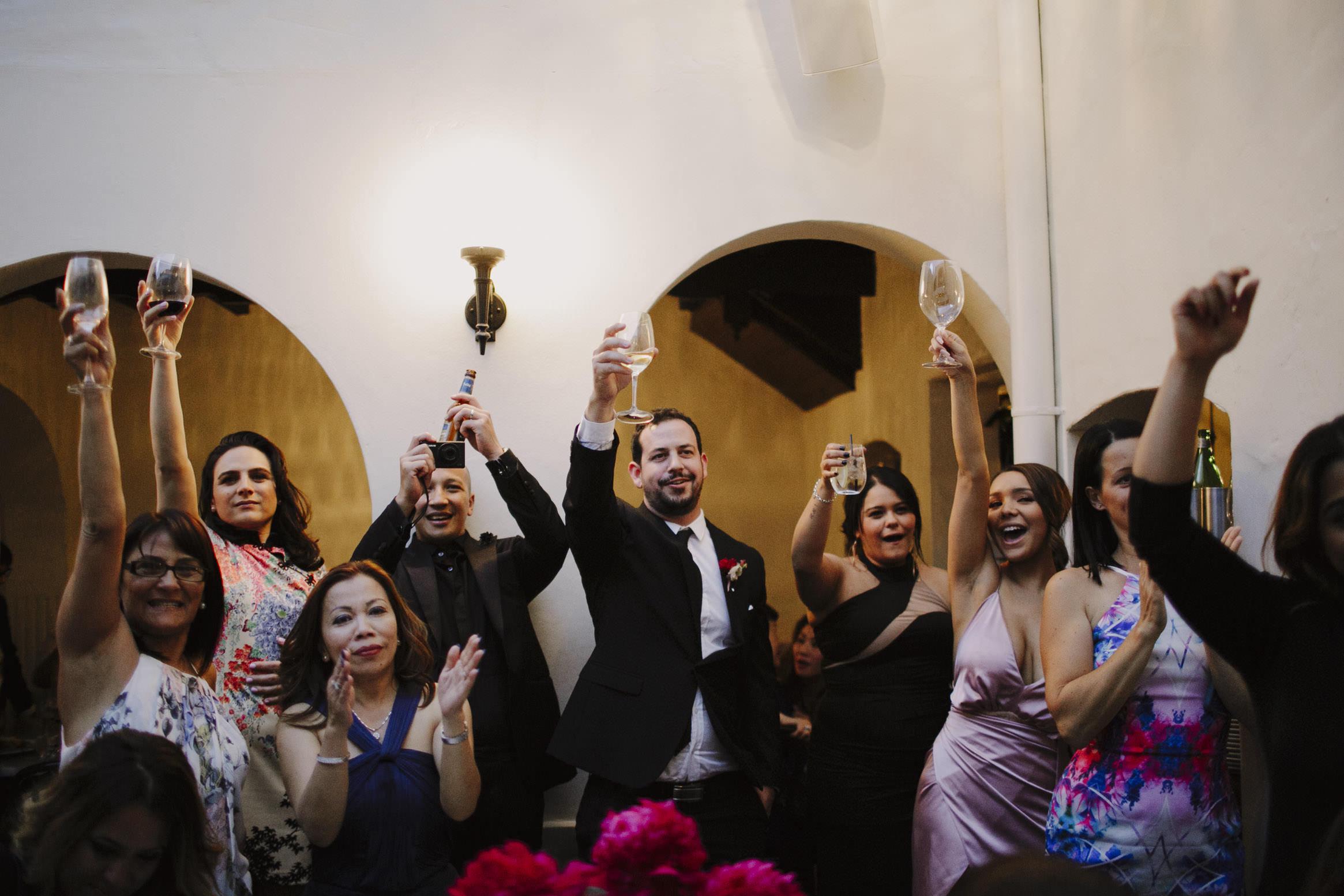 151122_justinaaron_wedding_anja_camilo_pr-228.jpg