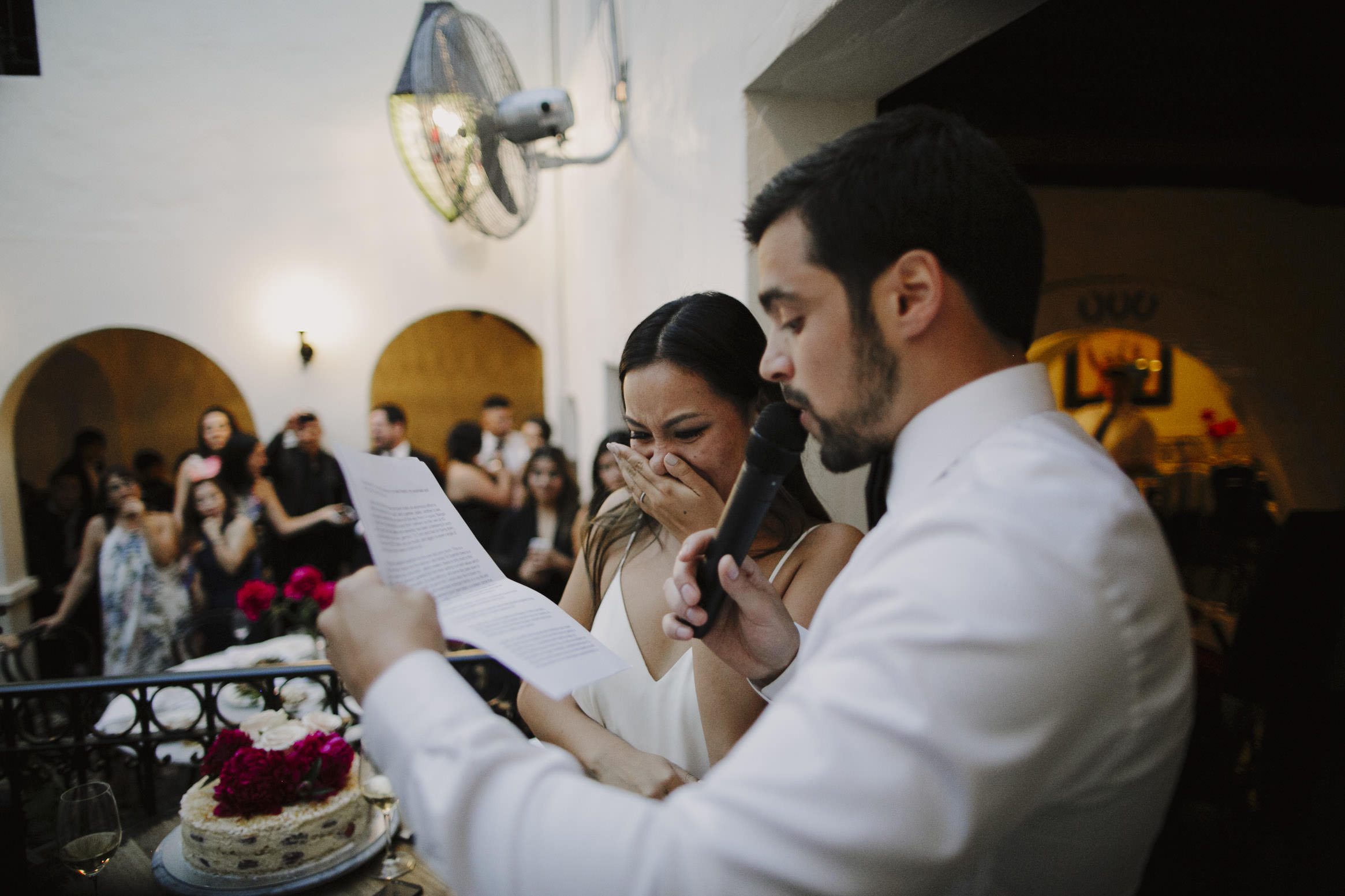 151122_justinaaron_wedding_anja_camilo_pr-229.jpg