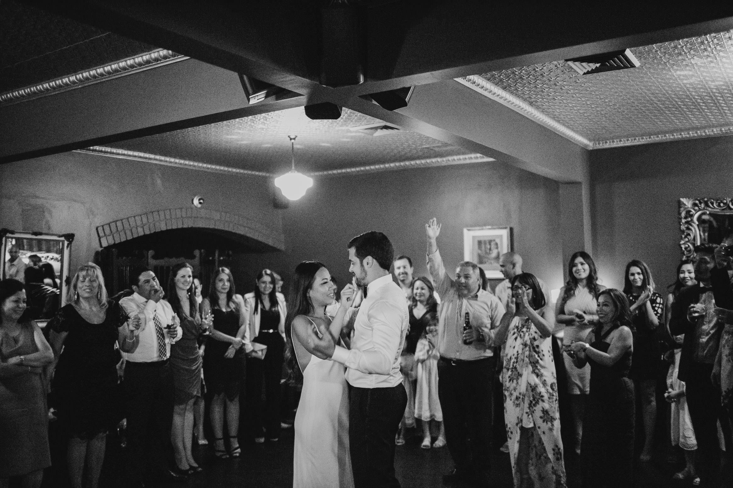 151122_justinaaron_wedding_anja_camilo_pr-236.jpg