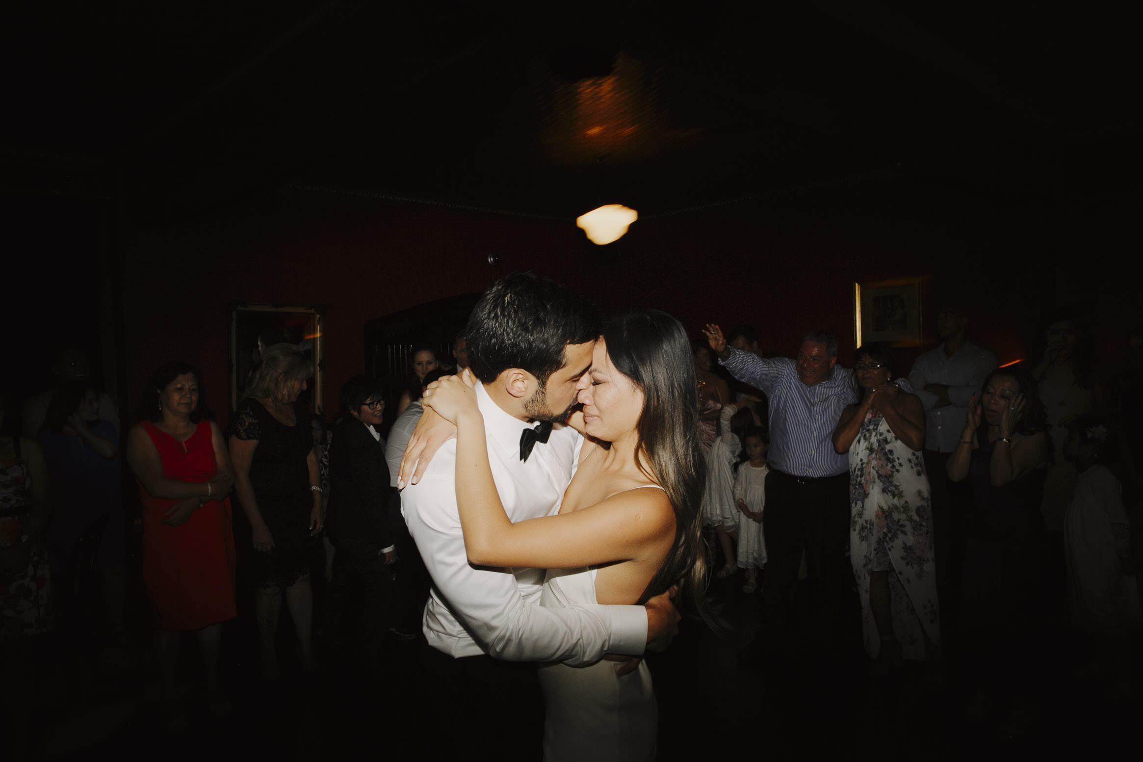 151122_justinaaron_wedding_anja_camilo_pr-242.jpg
