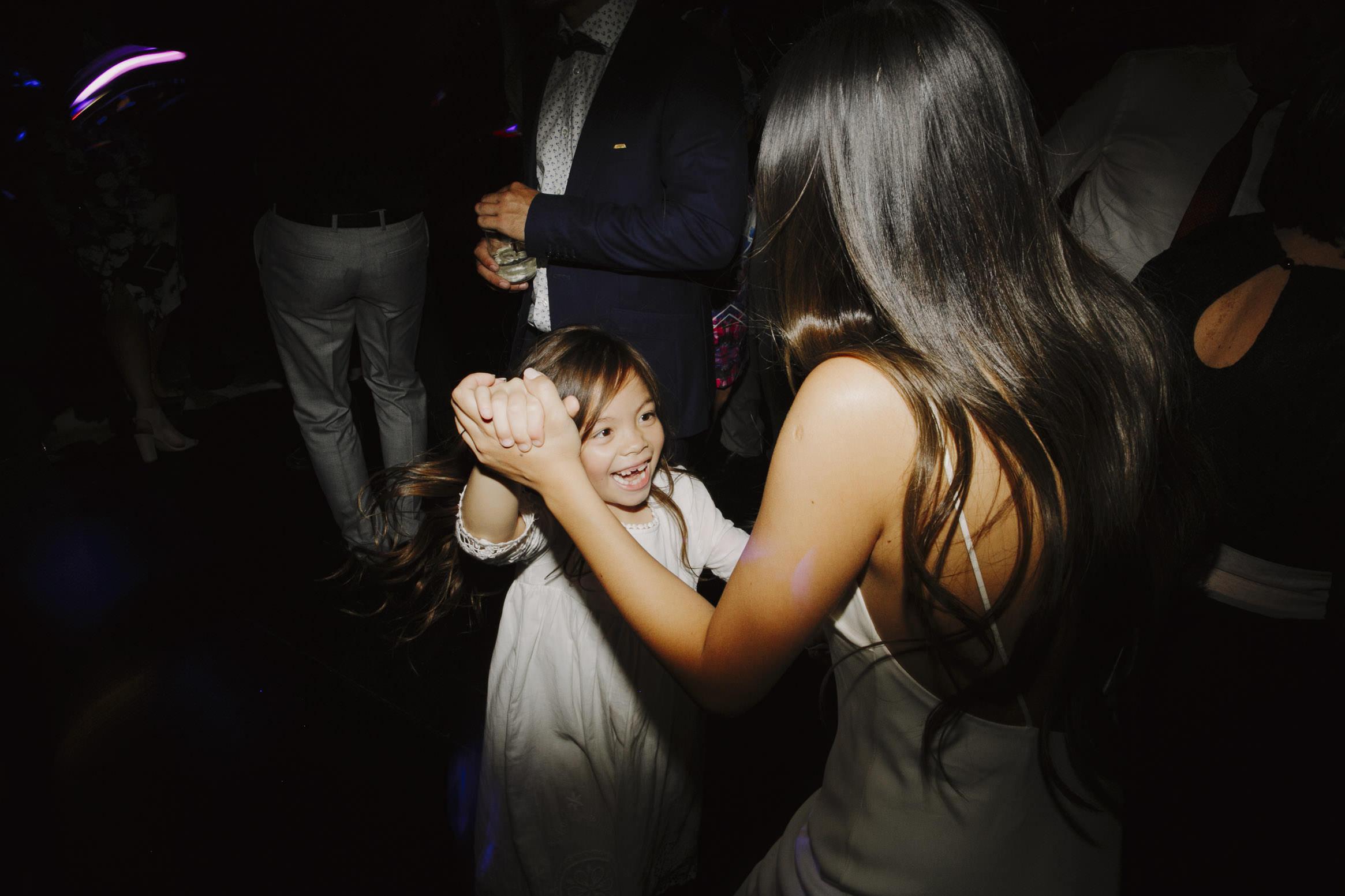 151122_justinaaron_wedding_anja_camilo_pr-251.jpg