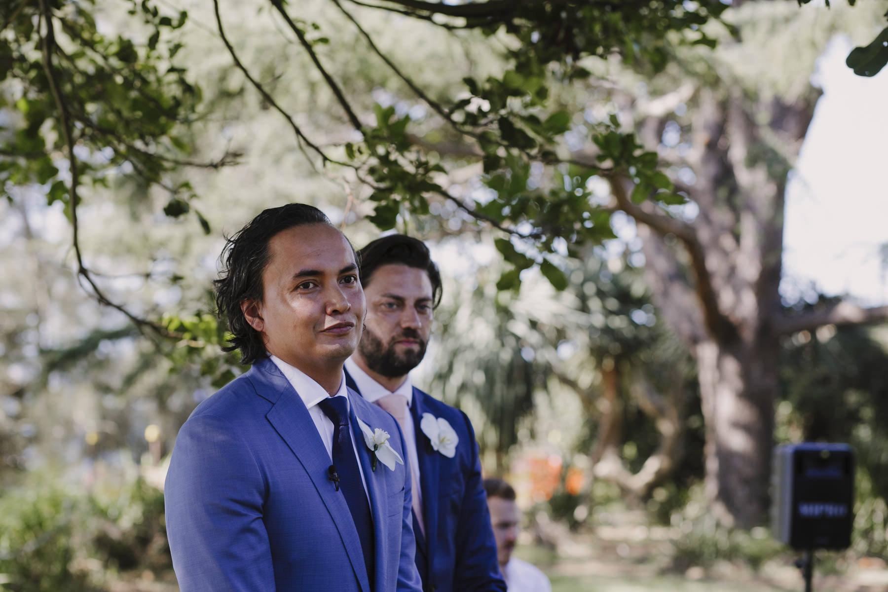 160312_justinaaron_wedding_sara_kye_pr-44.jpg