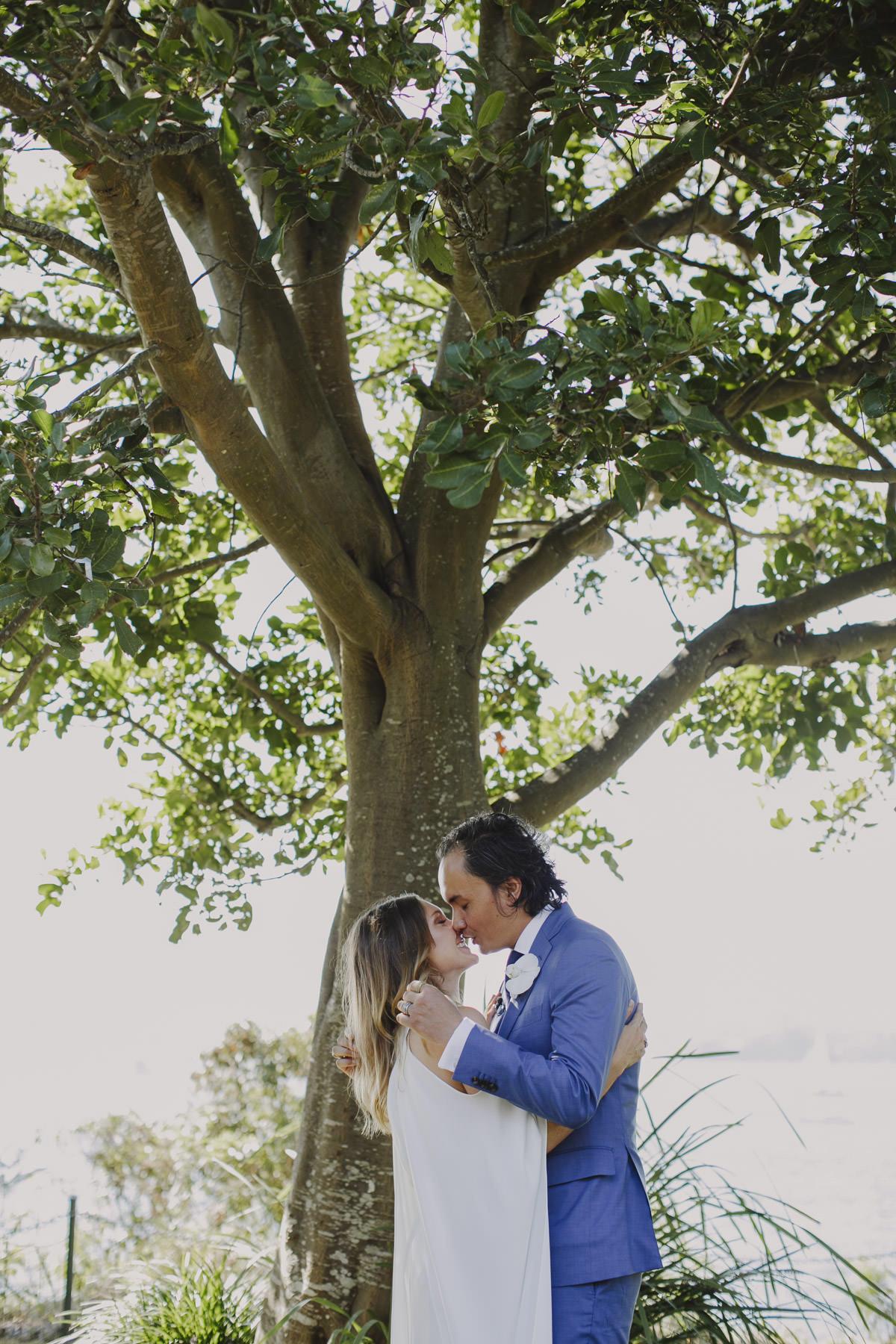 160312_justinaaron_wedding_sara_kye_pr-82.jpg