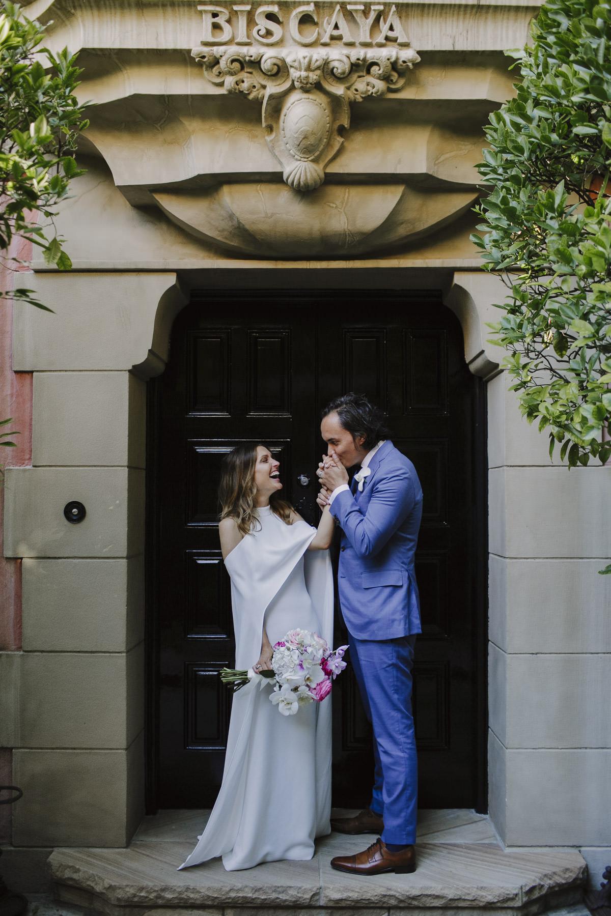 160312_justinaaron_wedding_sara_kye_pr-130.jpg