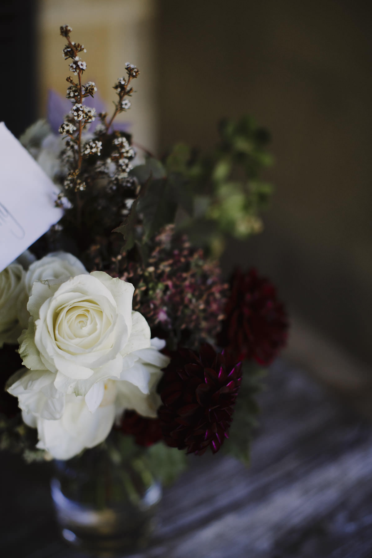160506_justinaaron_wedding_holly_daniel_pr-24.jpg