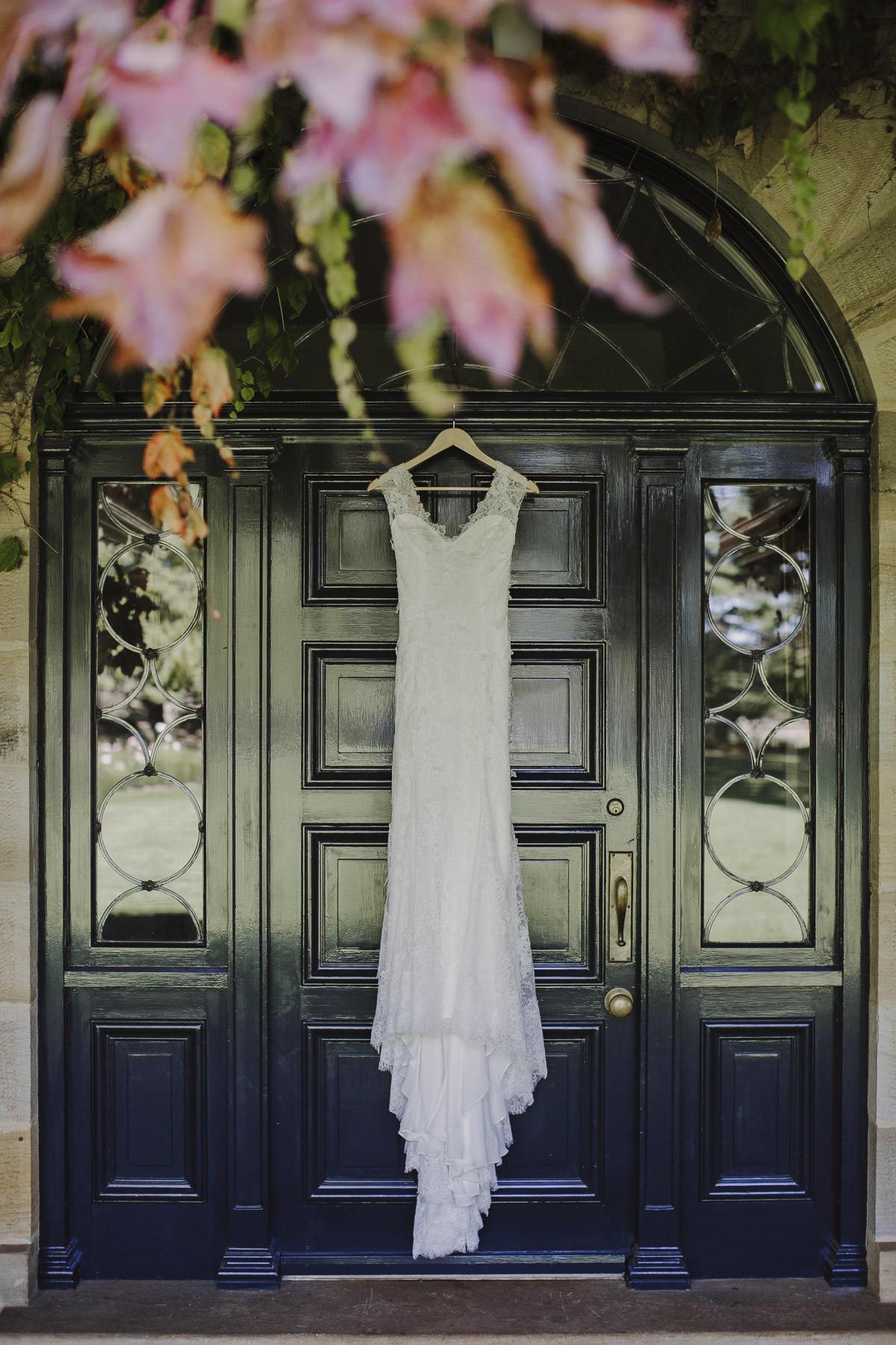 160506_justinaaron_wedding_holly_daniel_pr-33.jpg