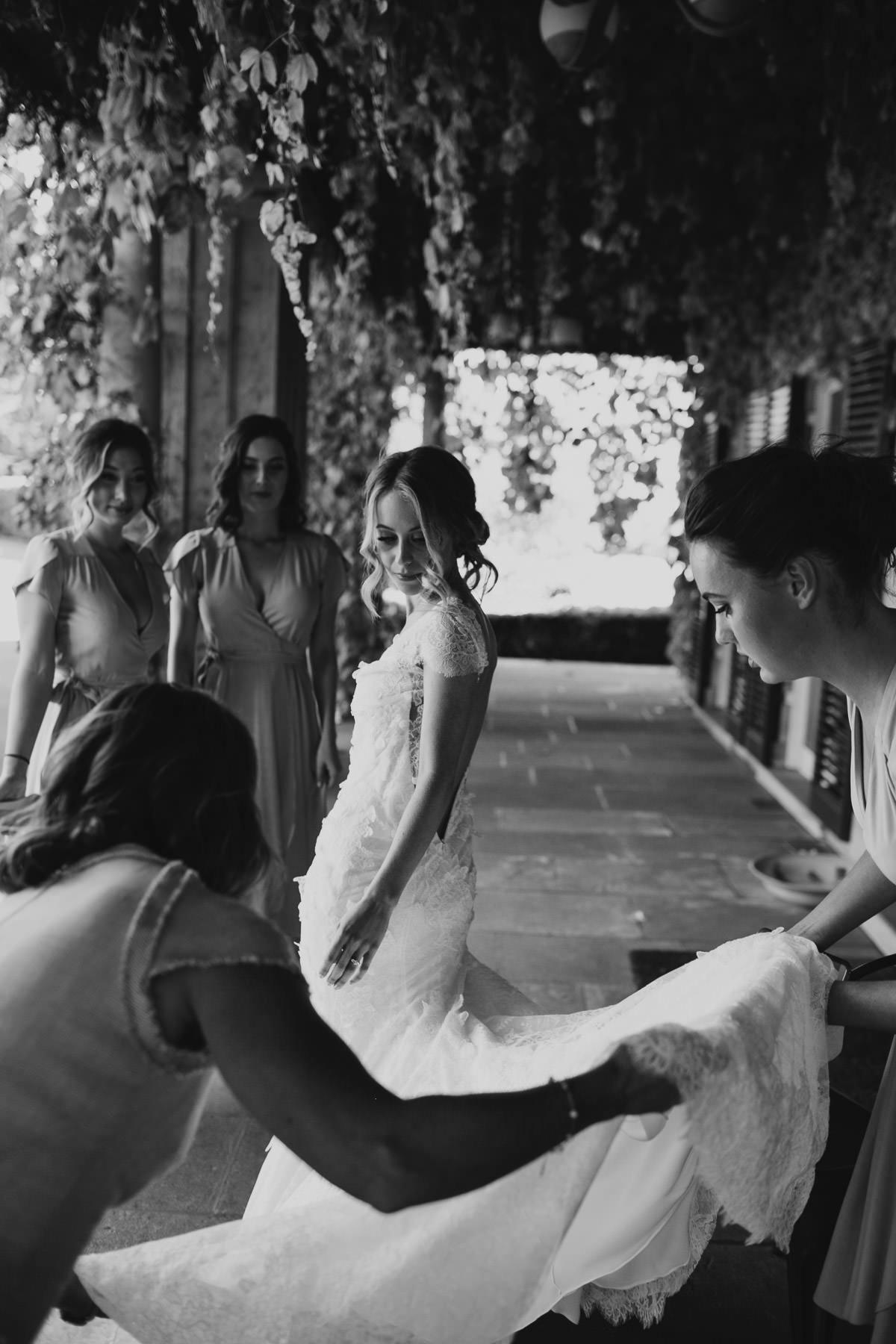 160506_justinaaron_wedding_holly_daniel_pr-44.jpg