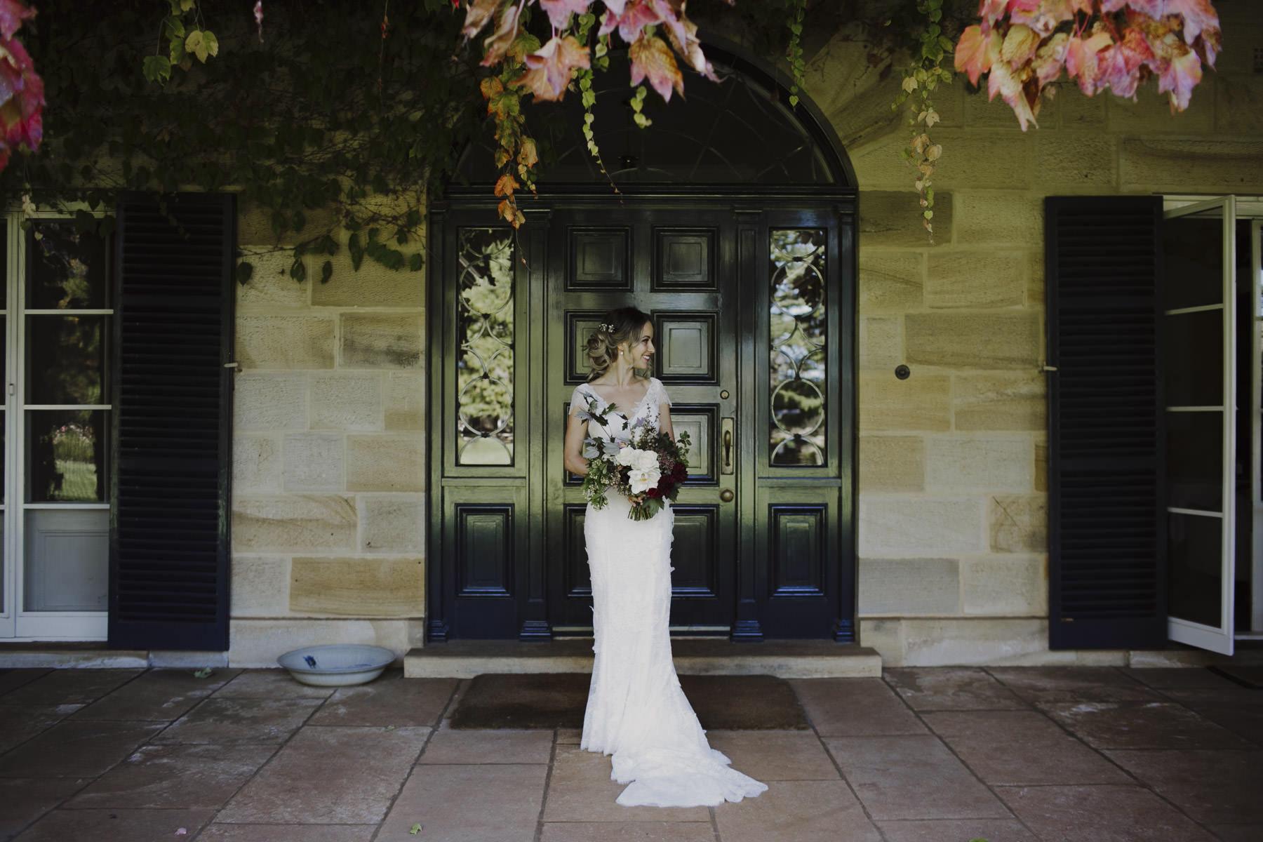 160506_justinaaron_wedding_holly_daniel_pr-50.jpg