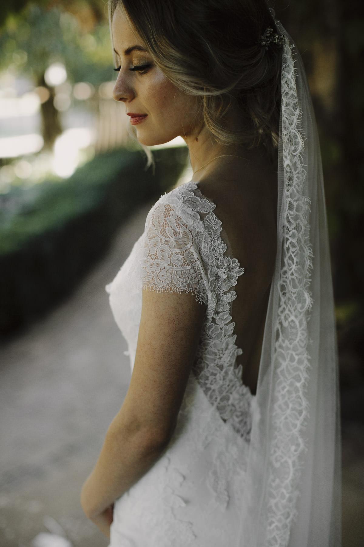 160506_justinaaron_wedding_holly_daniel_pr-59.jpg