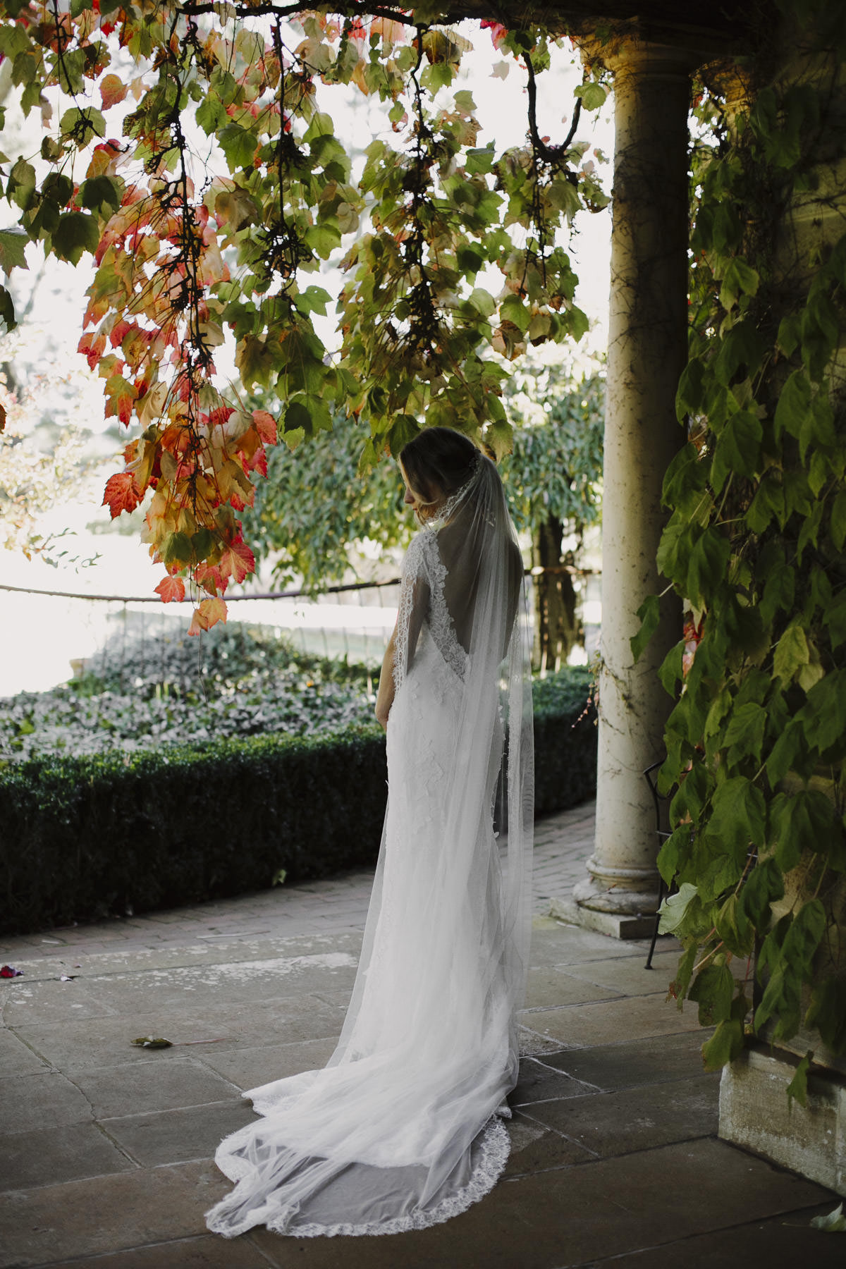160506_justinaaron_wedding_holly_daniel_pr-57.jpg