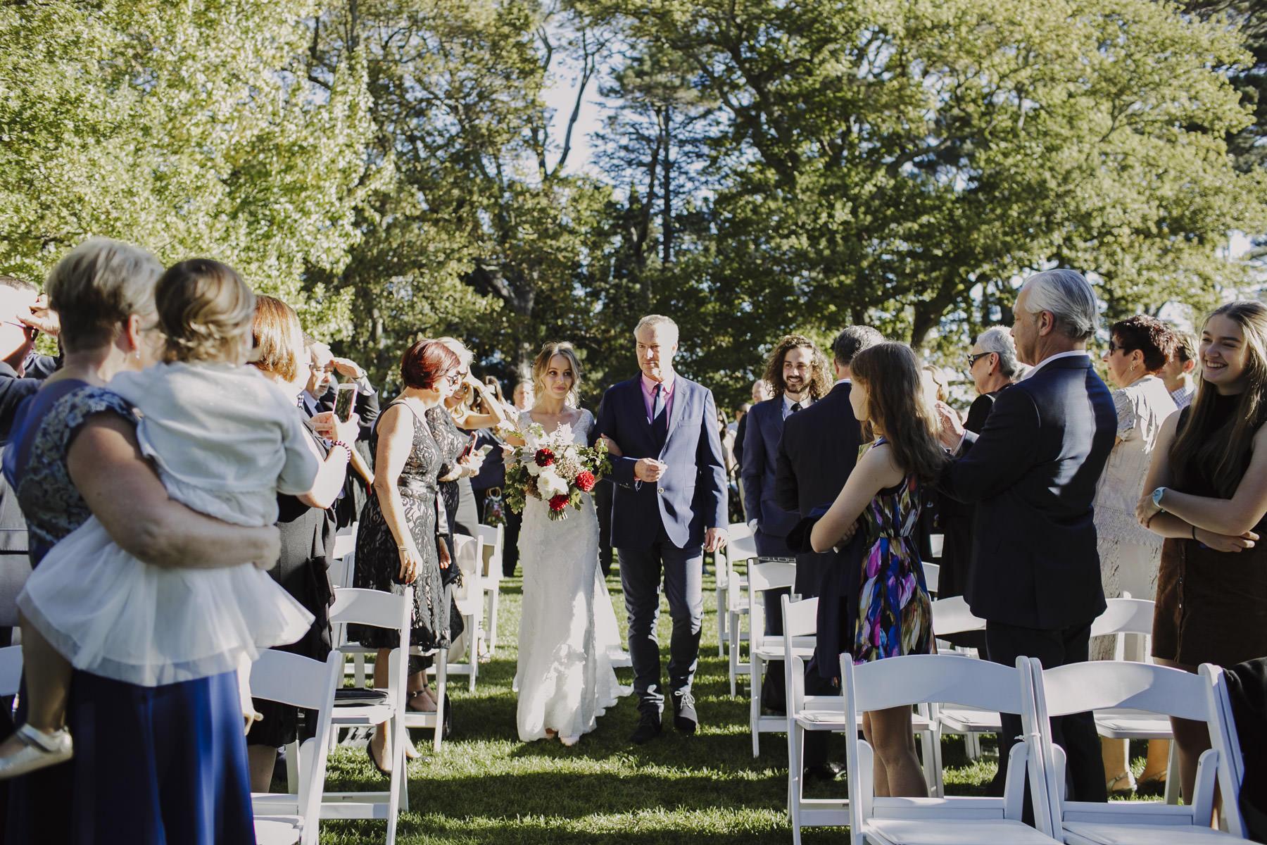 160506_justinaaron_wedding_holly_daniel_pr-87.jpg