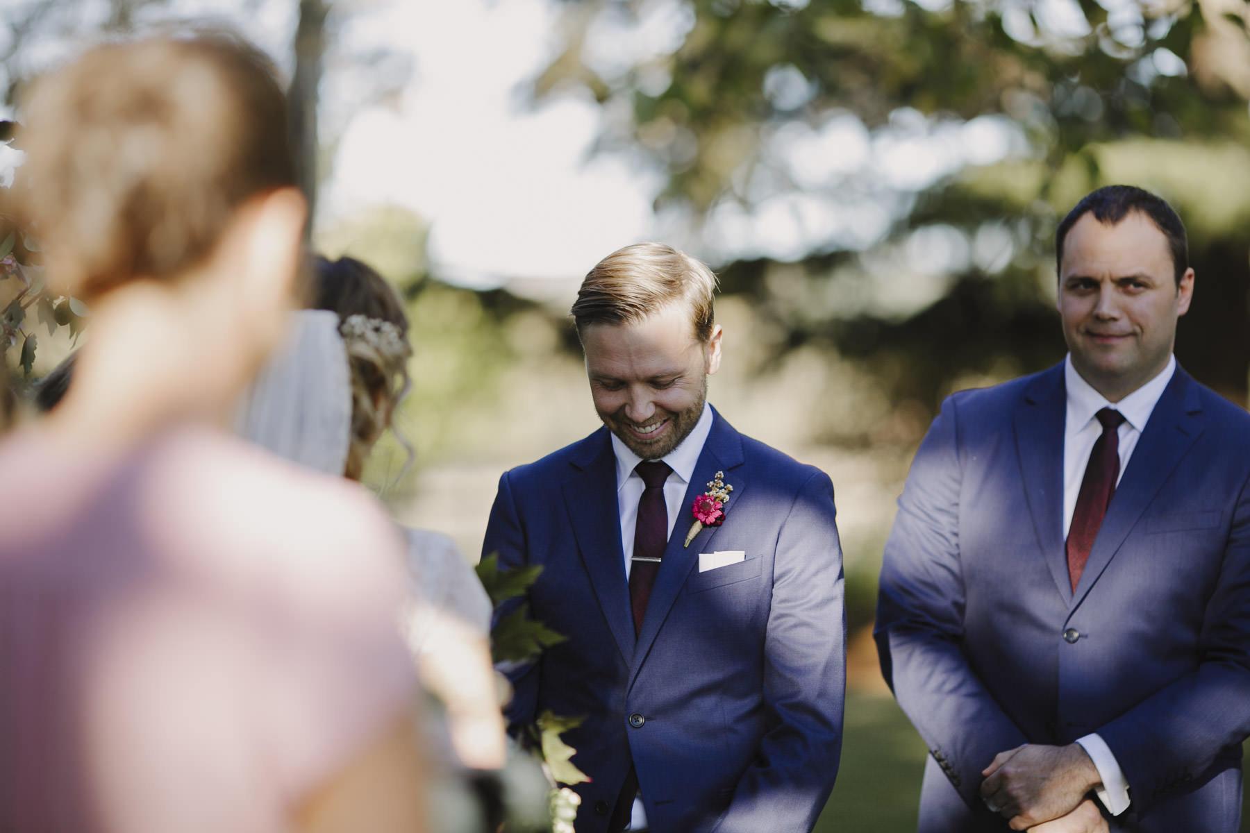 160506_justinaaron_wedding_holly_daniel_pr-93.jpg