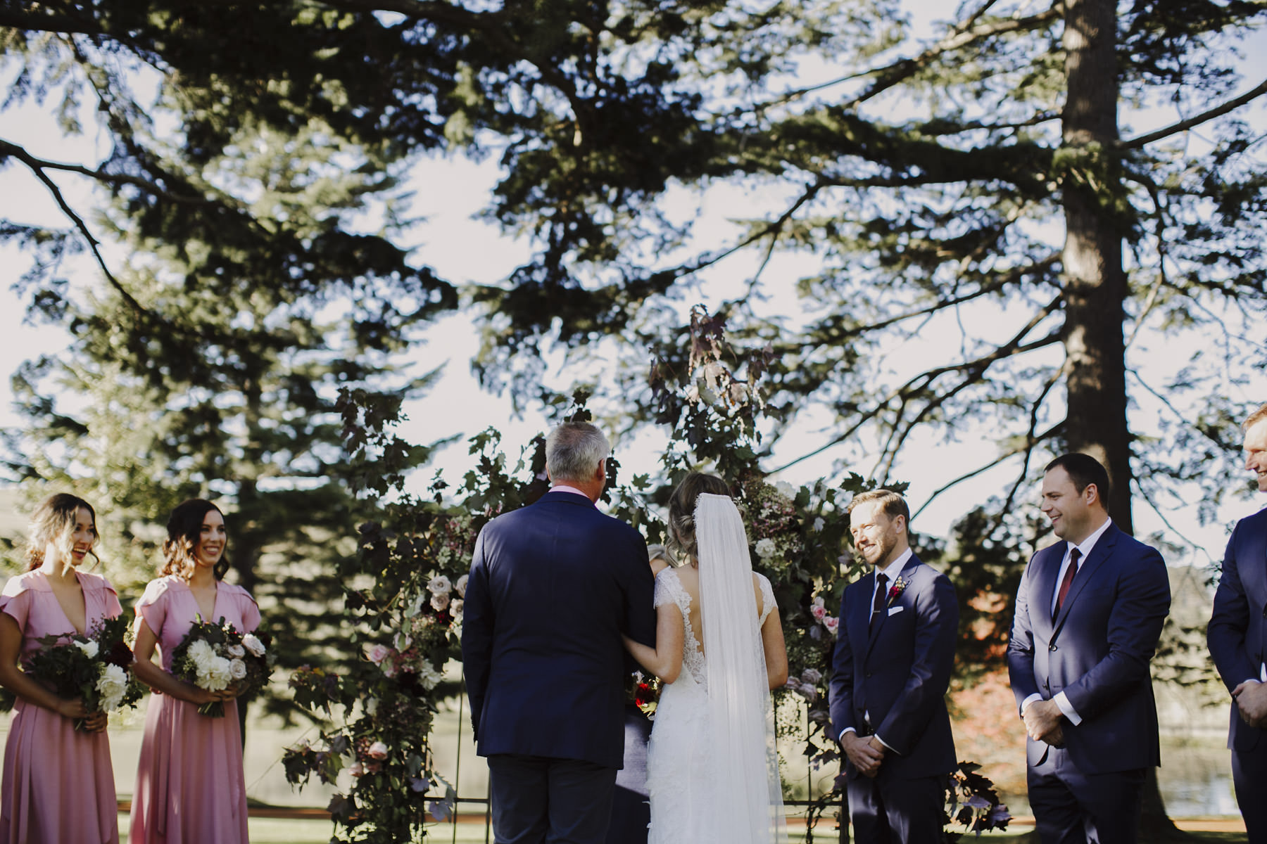 160506_justinaaron_wedding_holly_daniel_pr-90.jpg